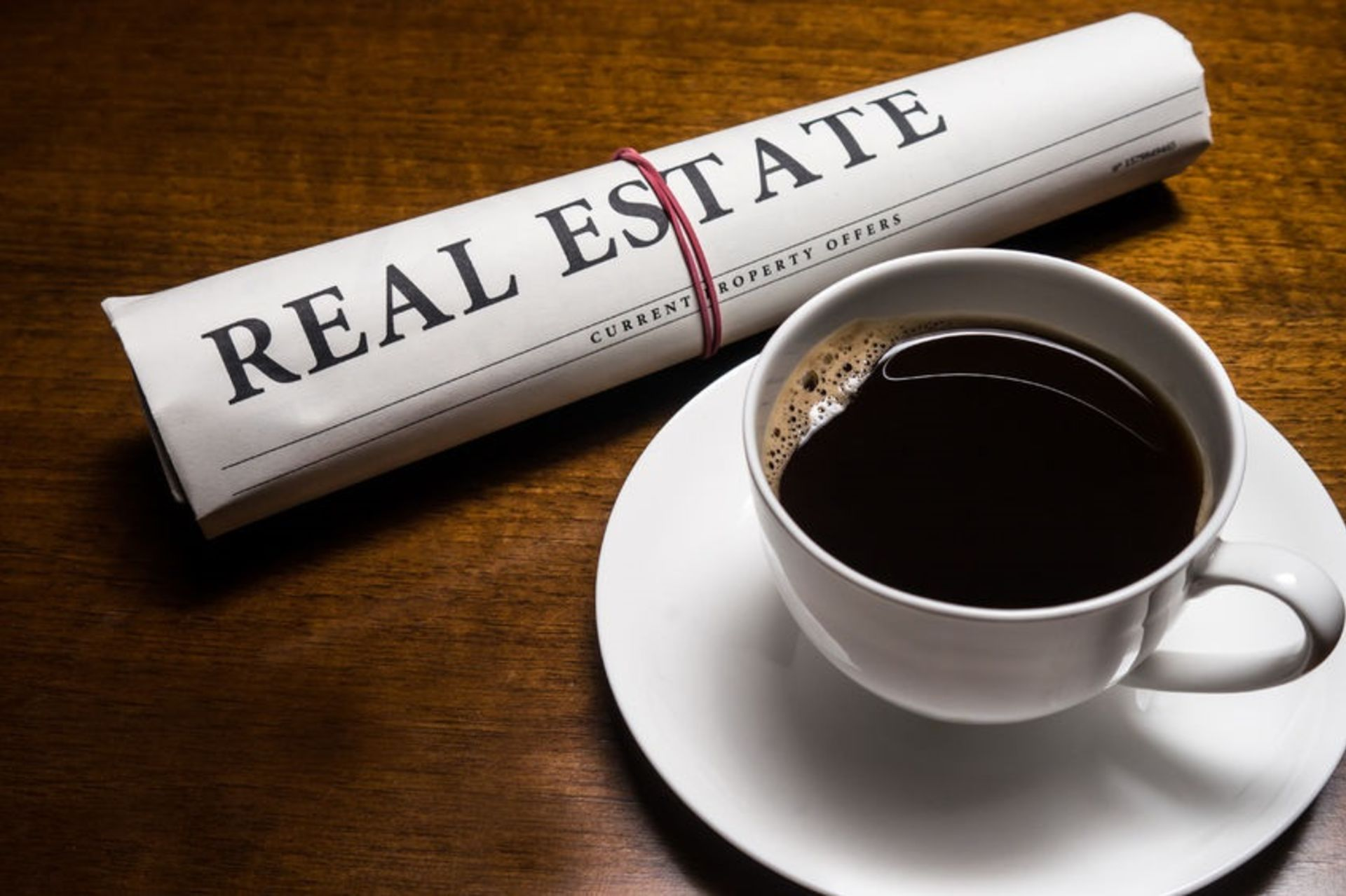 Sarasota Real Estate Statistics- June