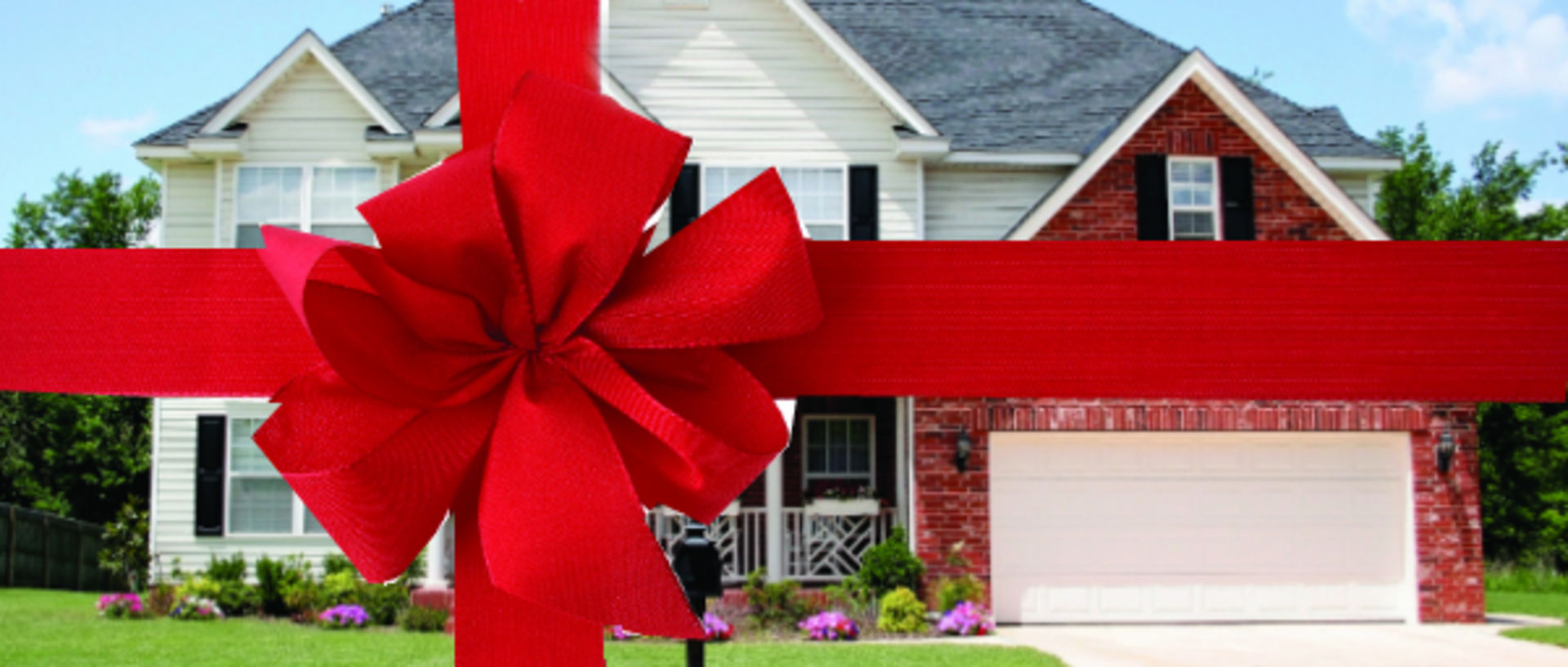 Top Advantages of Buying a House During the Holidays