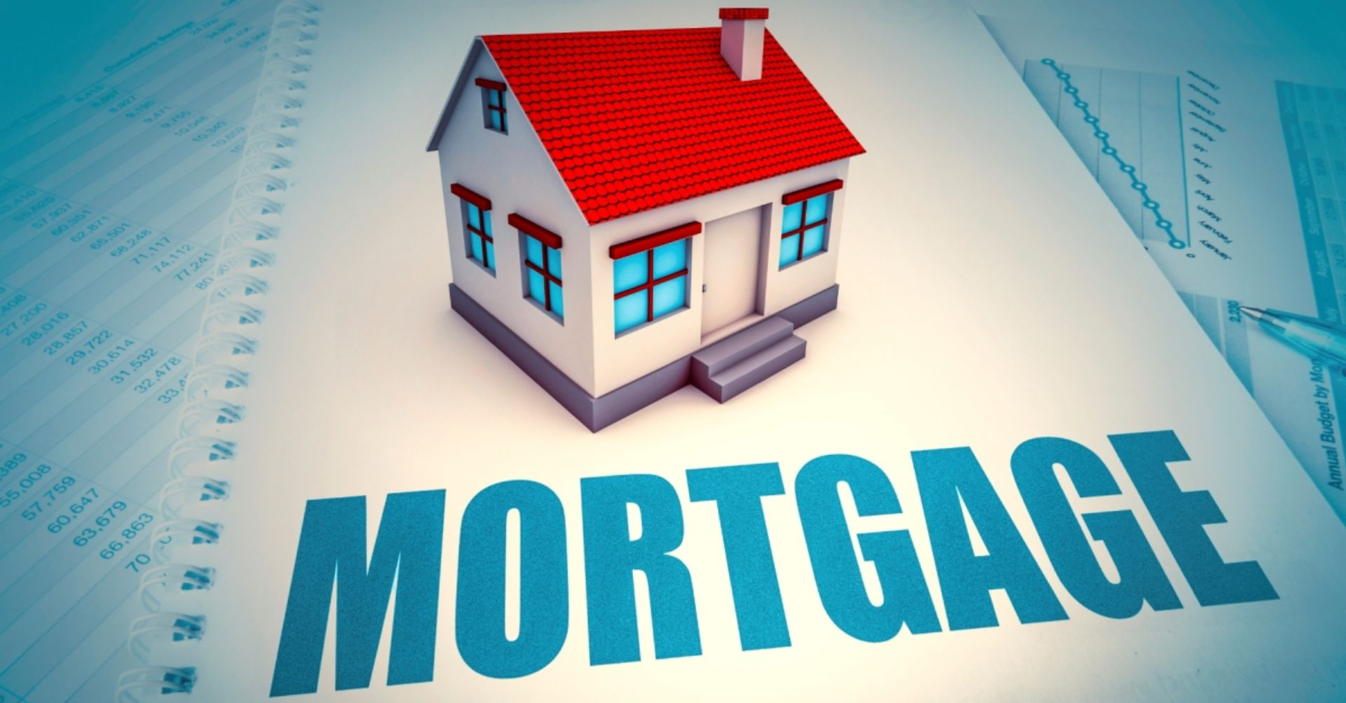 Avoid these two big mortgage mistakes!