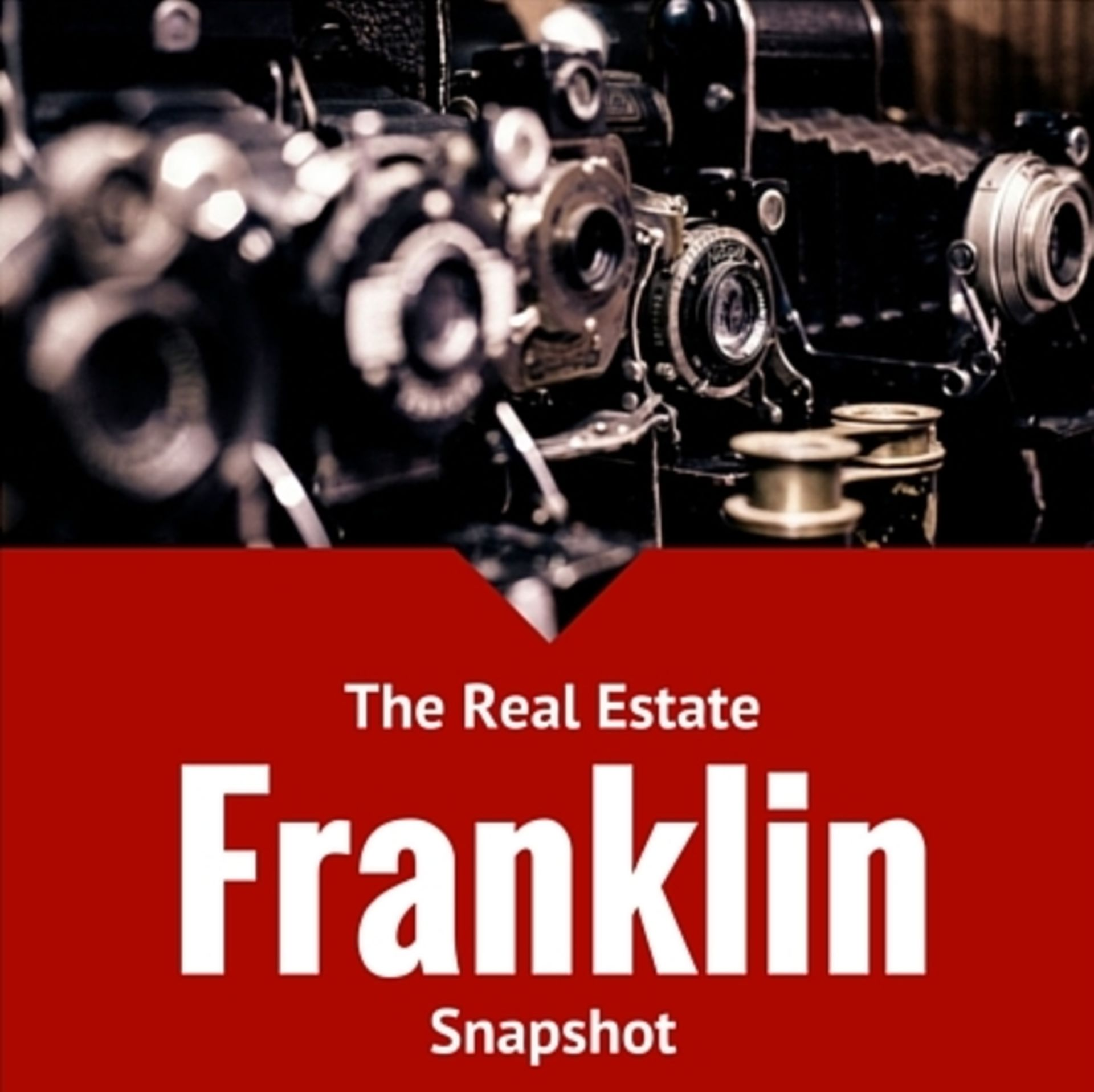 The Franklin Real Estate Snapshot