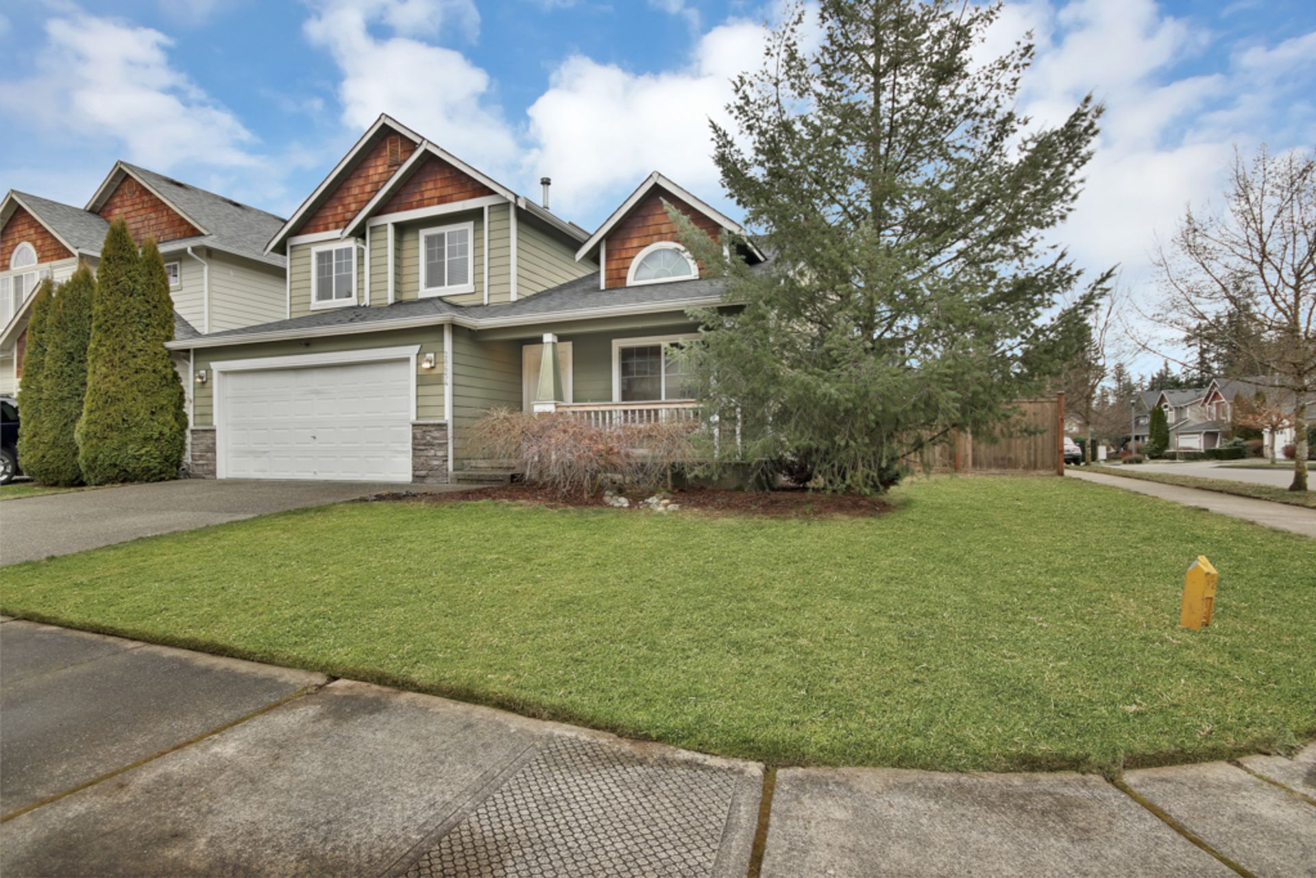 28654 226th Ave SE, Maple Valley 98038