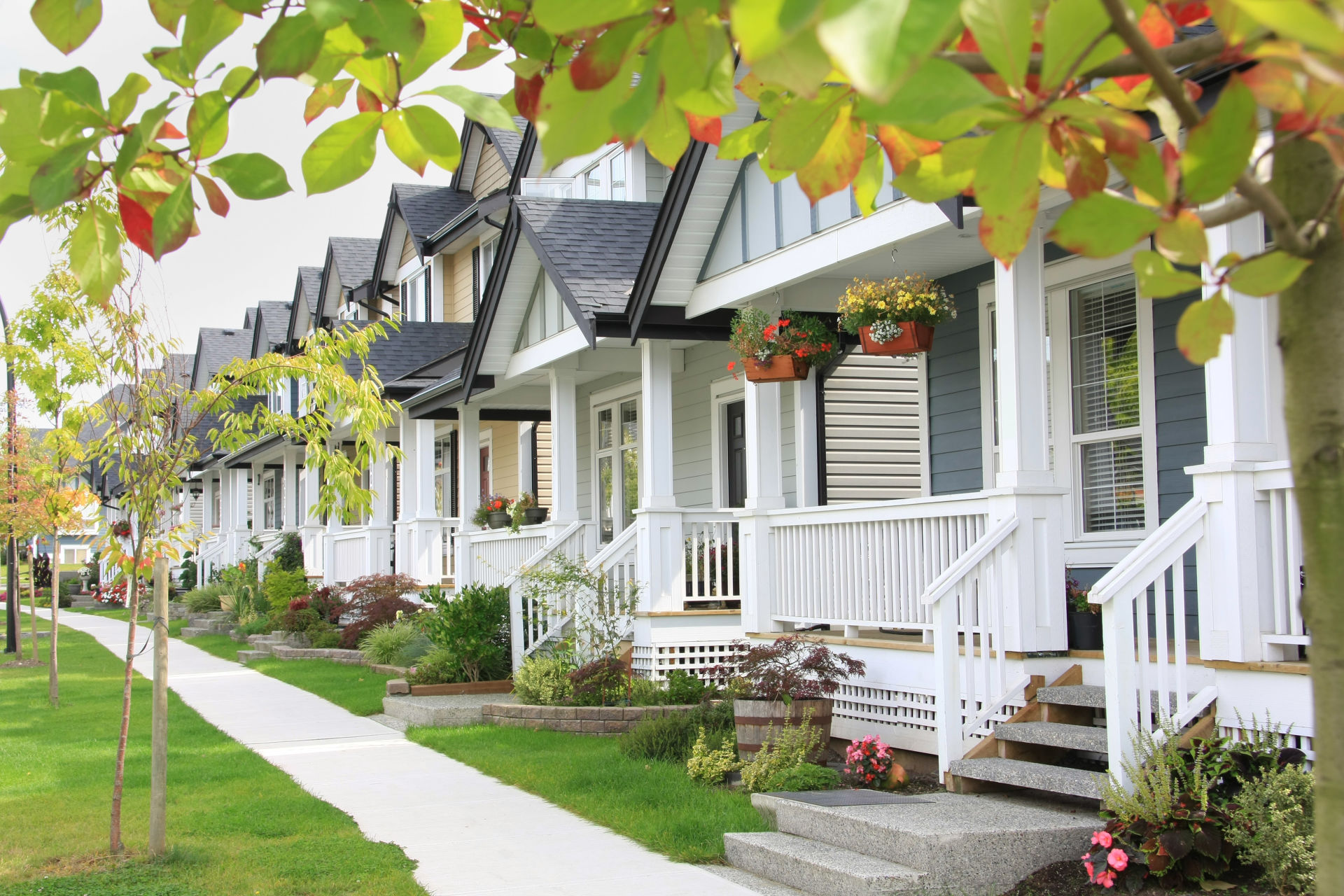 The First-Timer's Guide to Choosing the Perfect Chatham Property