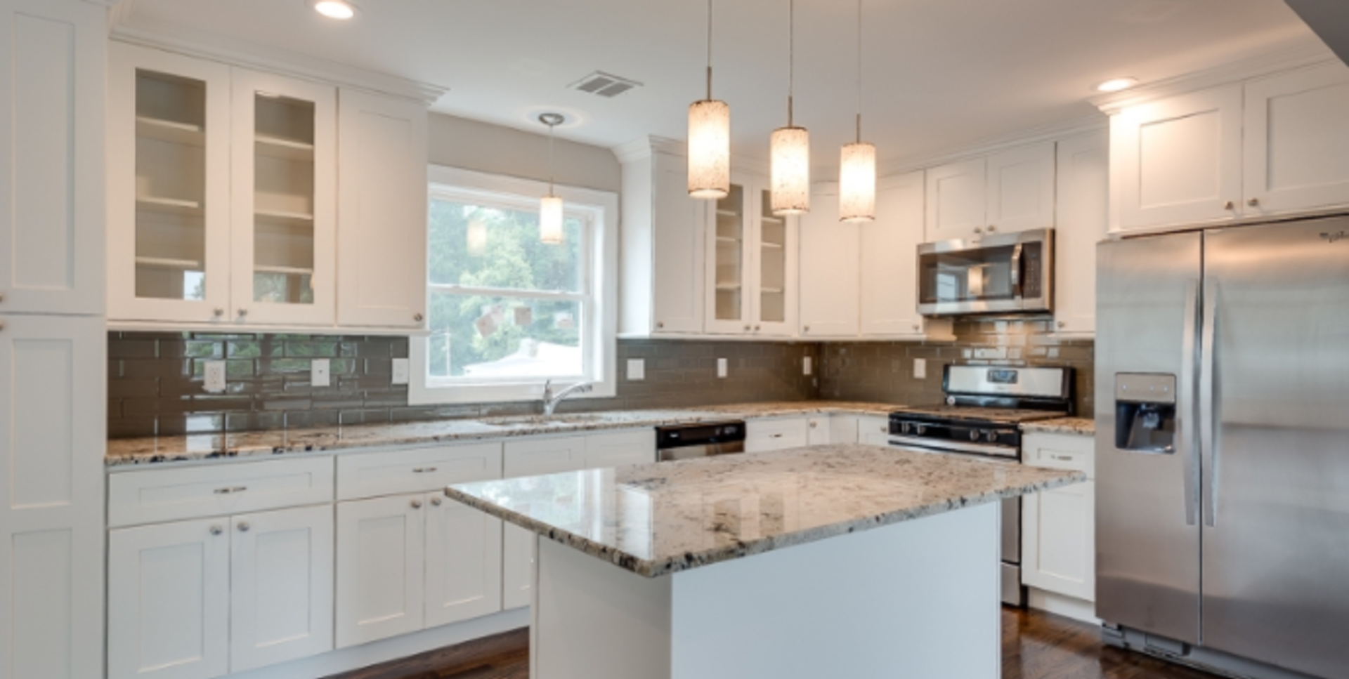 Hottest Luxury Listings in Morristown Town