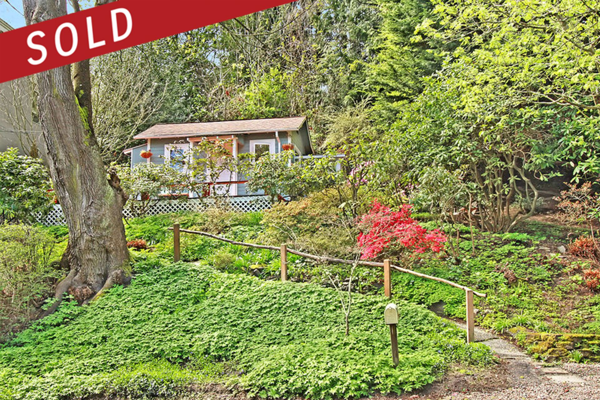 1919 32nd Avenue West – SOLD