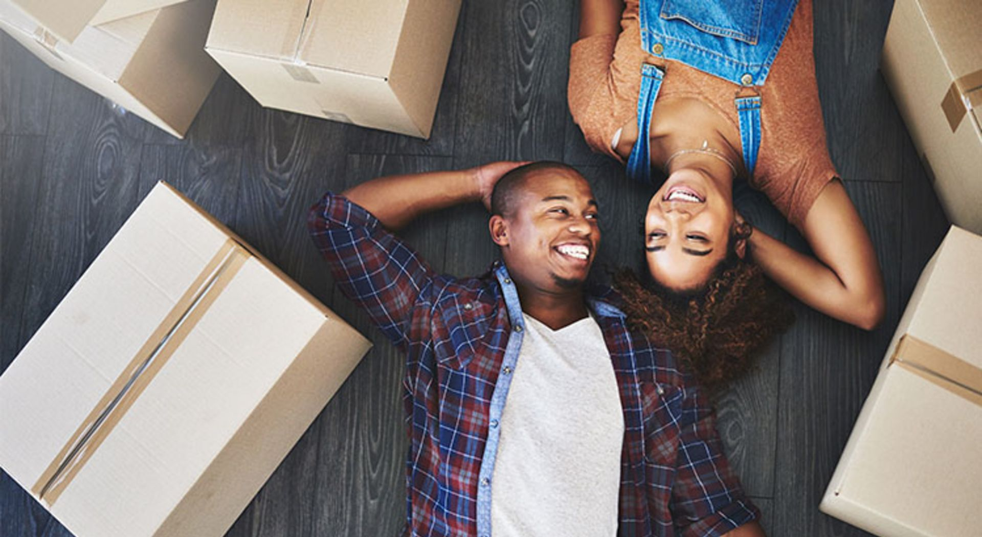Buying a Home Young is the Key to Wealth Building