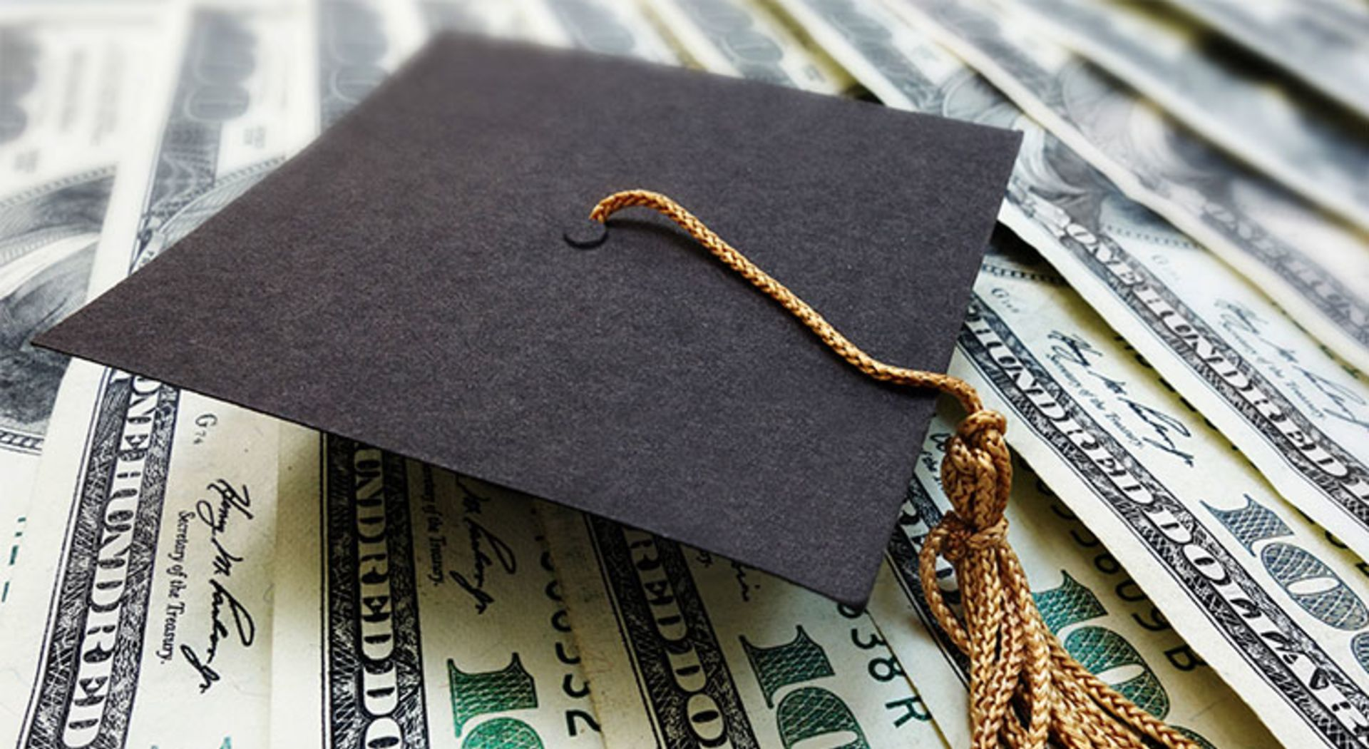 Is Student Loan Debt a Threat to Home Ownership? No!