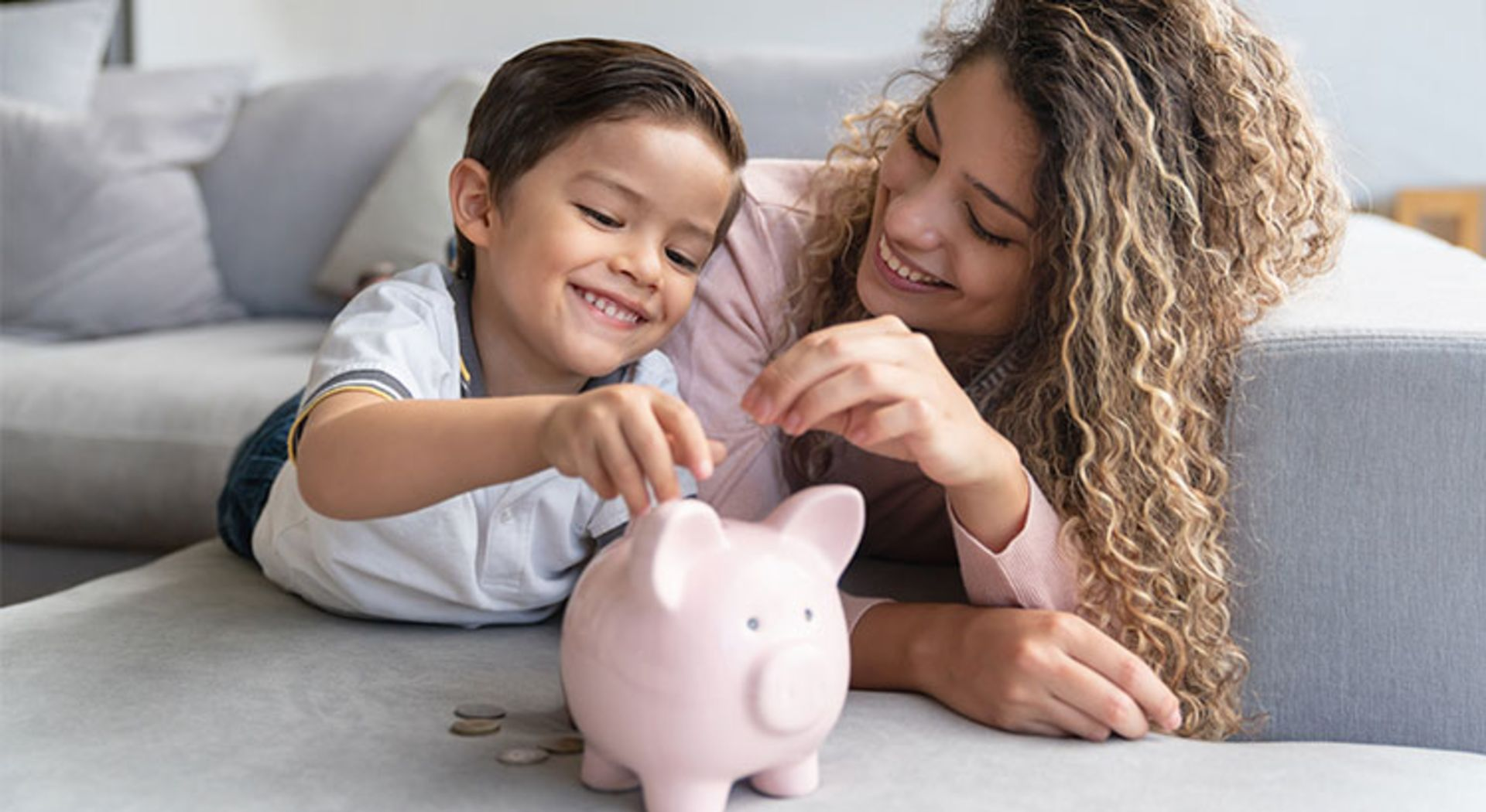 How Quickly Can You Save for Your Down Payment?