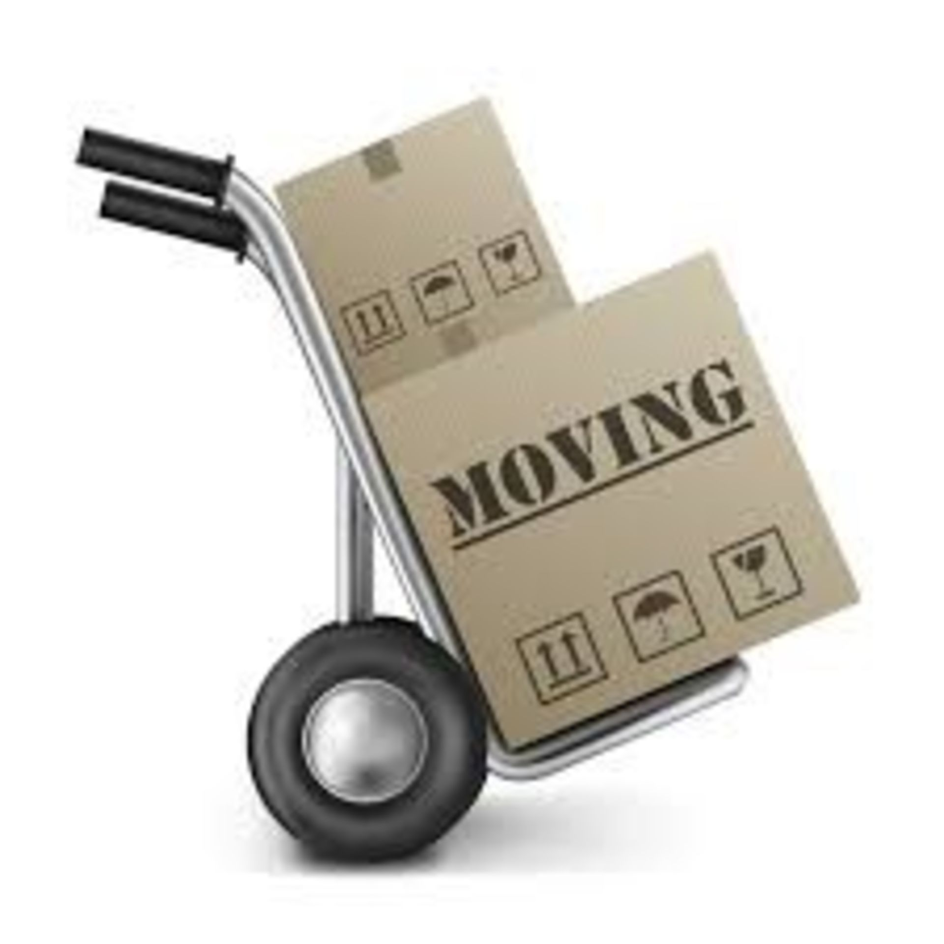 Moving Reminders for Buyers
