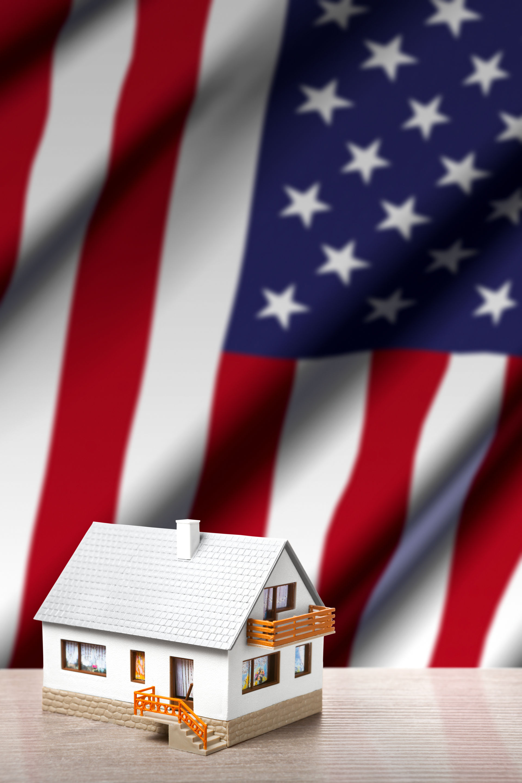 Real Estate and Politics