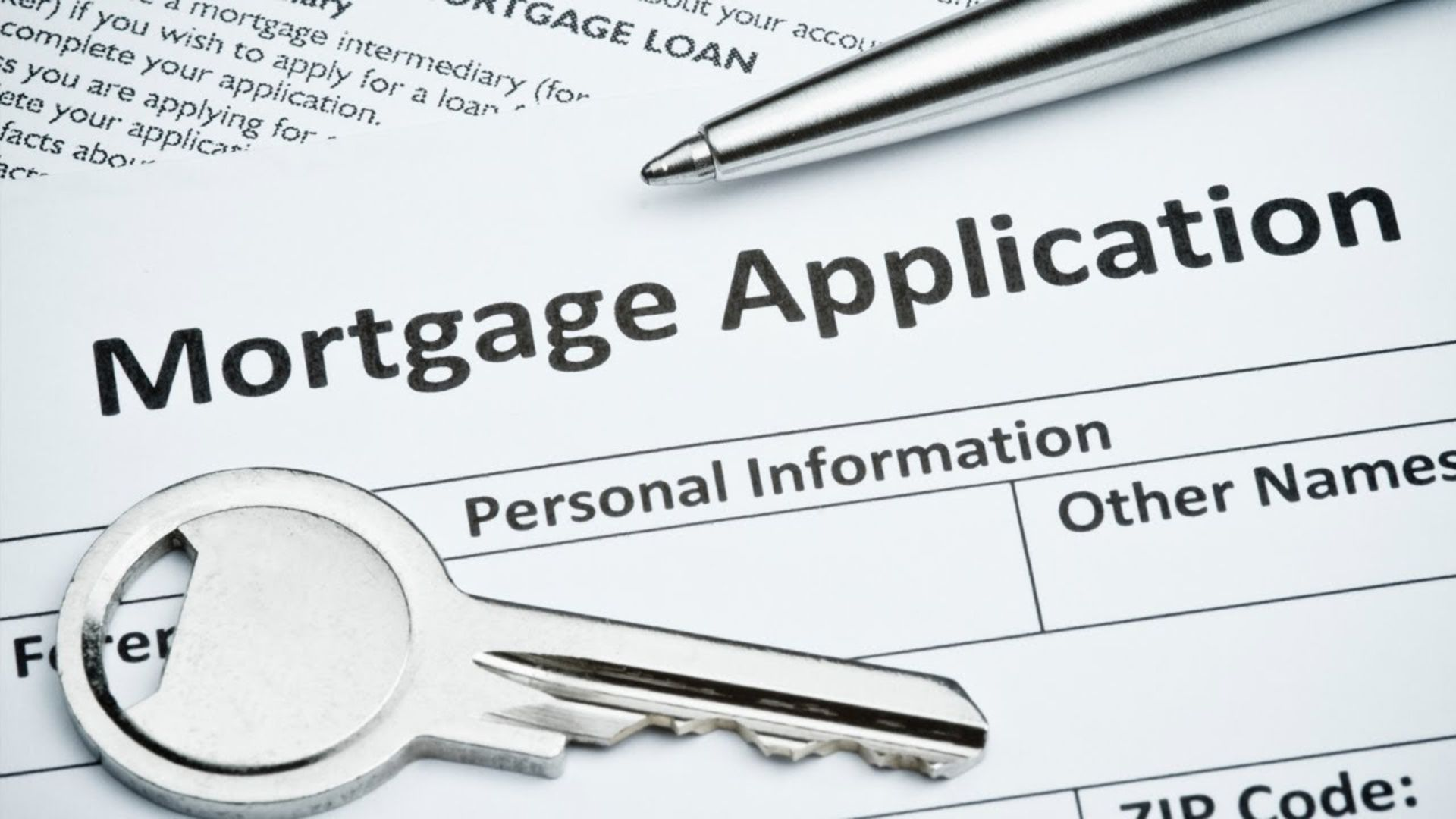 Quick Tips for Getting Started on Your Loan