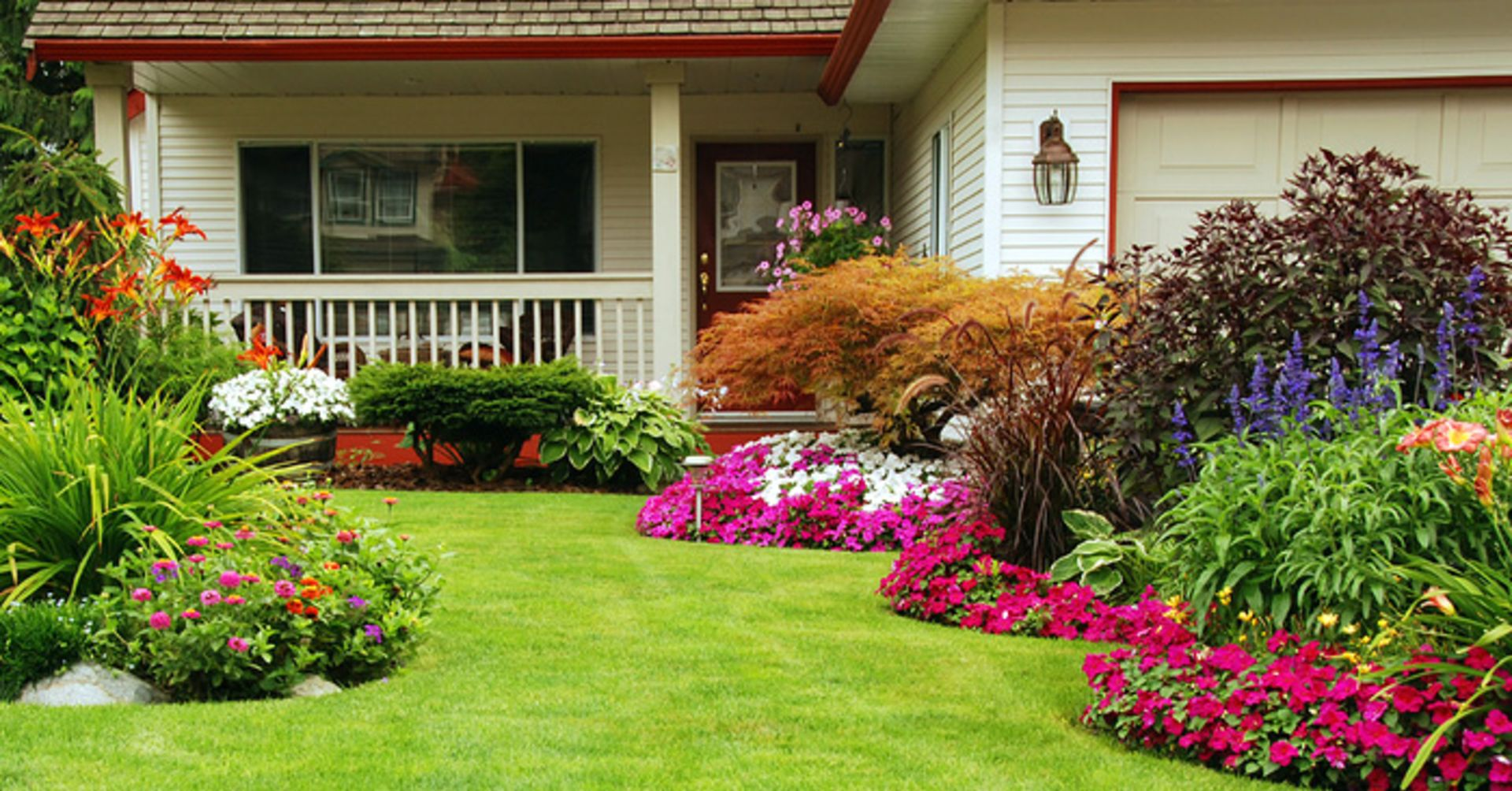 Upcoming Spring Season Set To Be Most Competitive Housing Market Since Recession, Says Expert