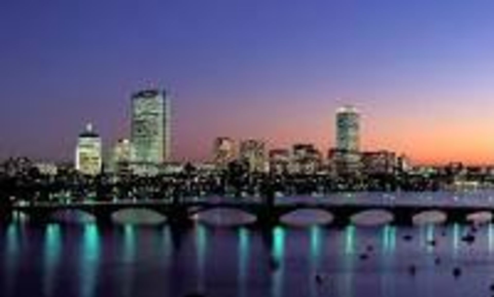 Stay in Boston on the Ann Cohen Team!