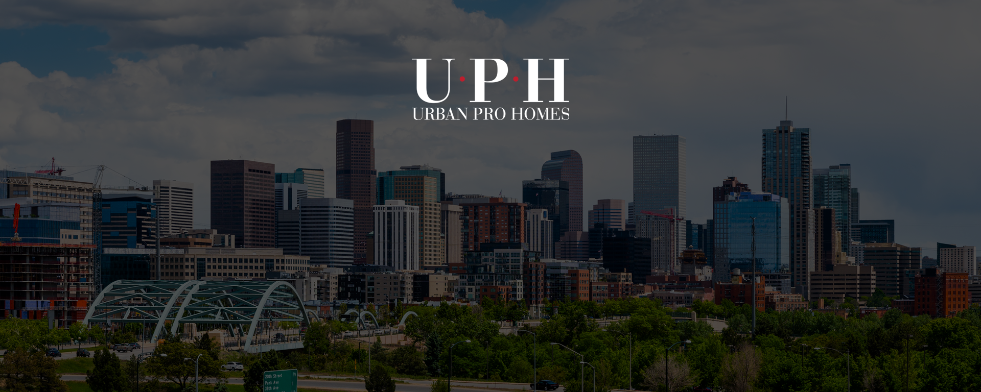 UPH Business Insider – If you want different results, you need to do something different