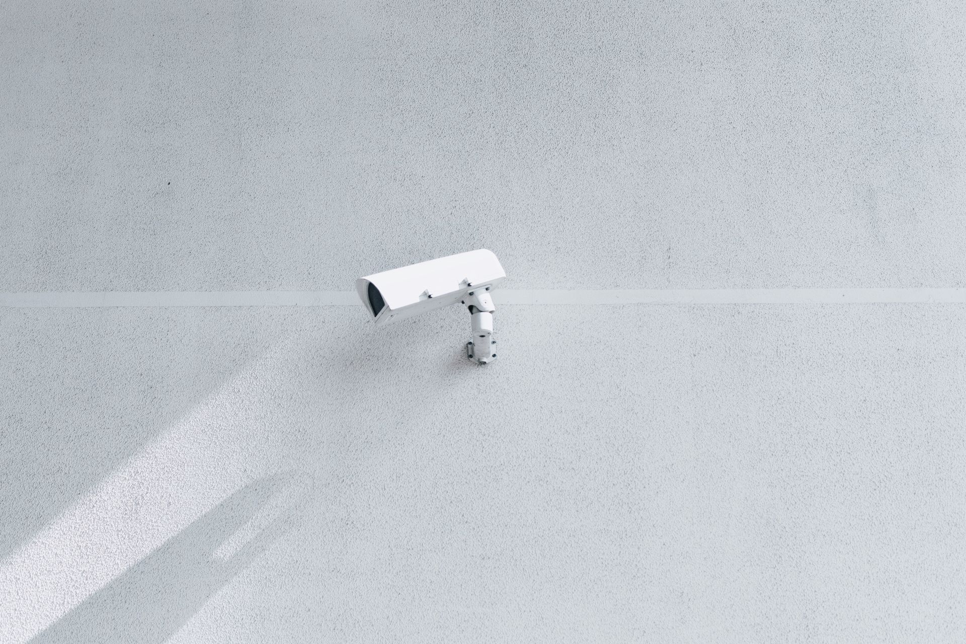 The 411 on Home Security Systems