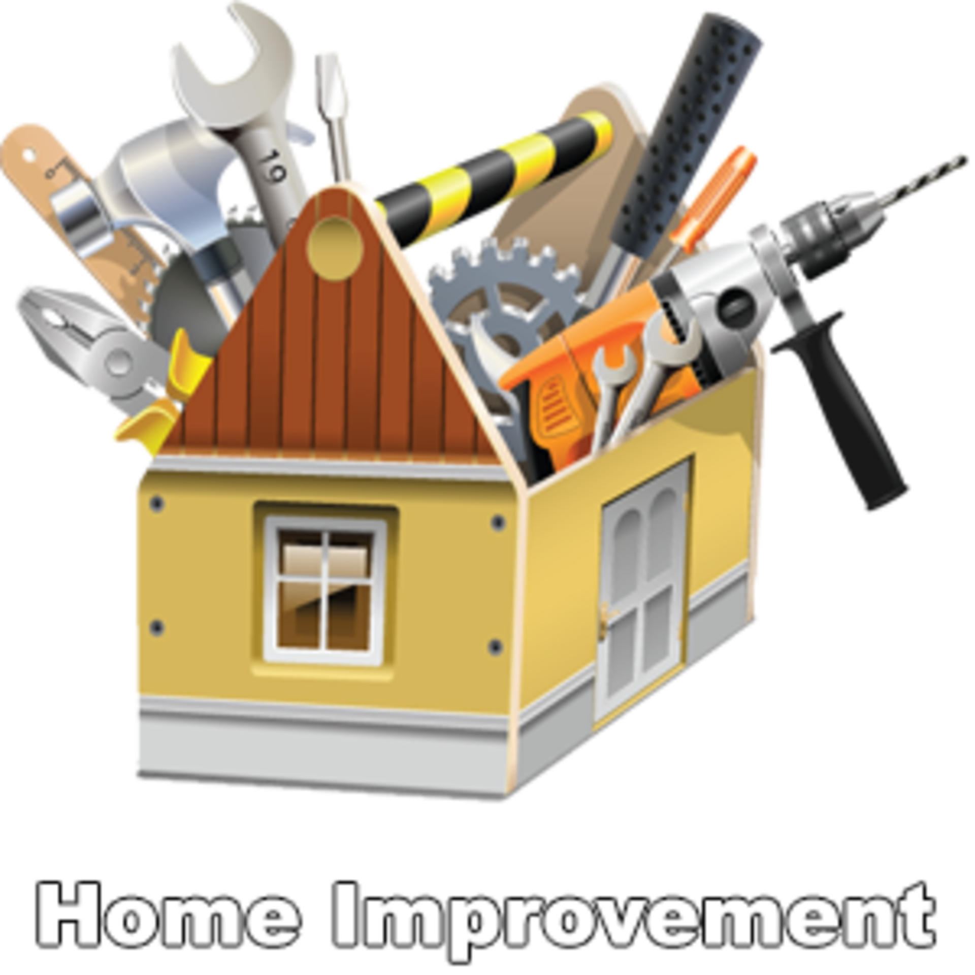5 Worst Returns on Your Home Renovations