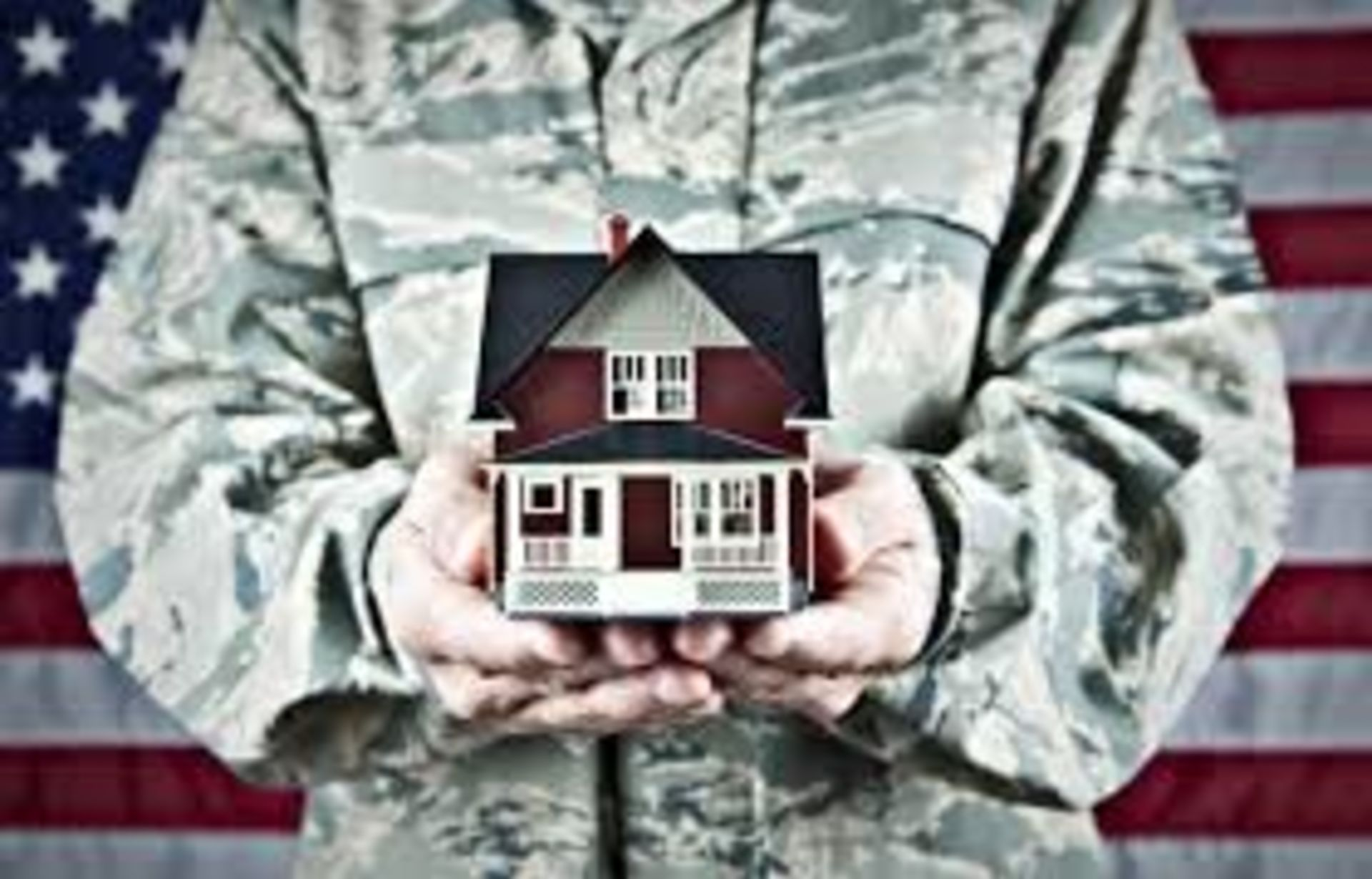 5 Tips to Start a VA Home Loan