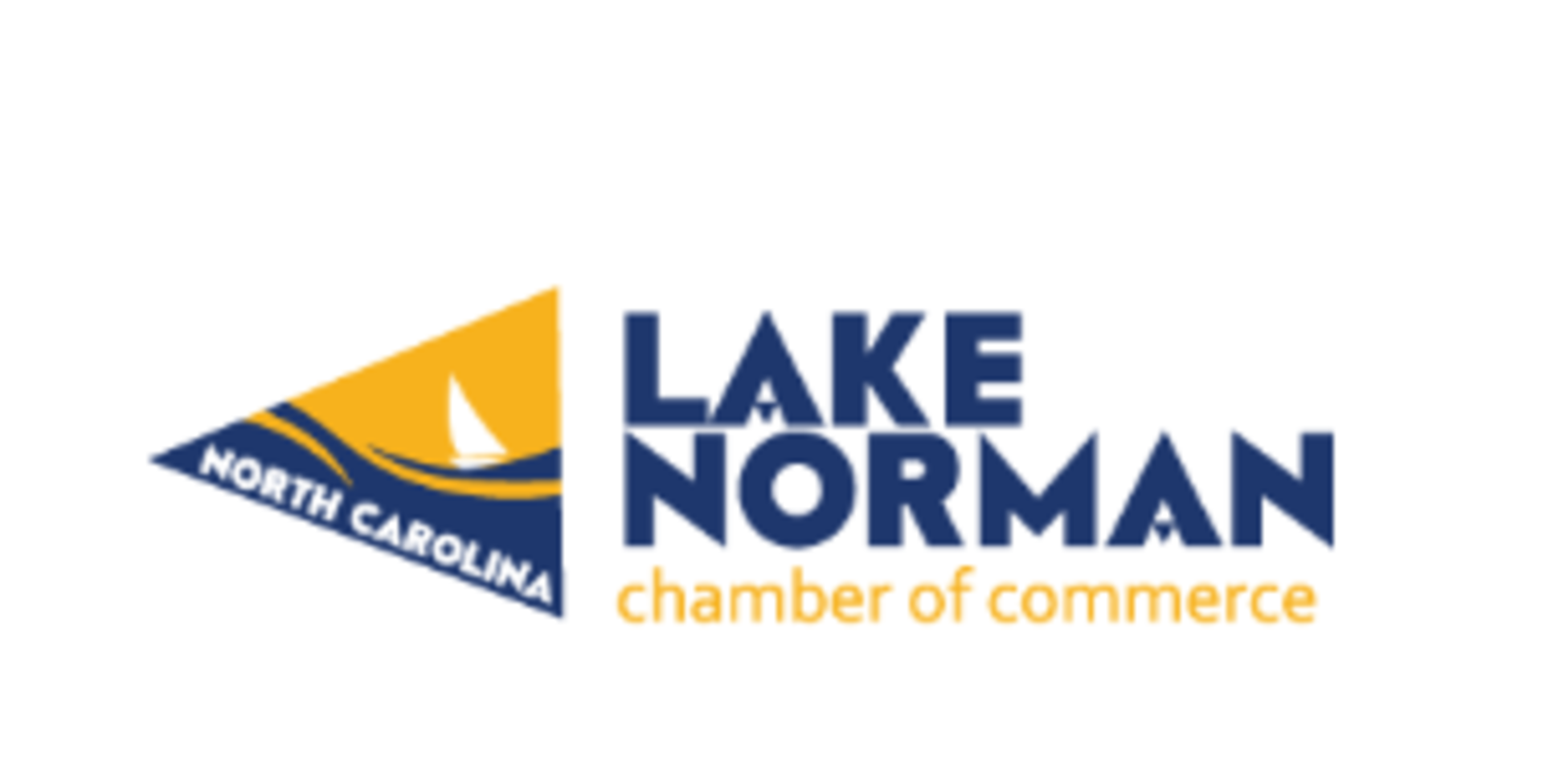 Lake Norman Real Estate Showcase at the Chamber of Business Expo