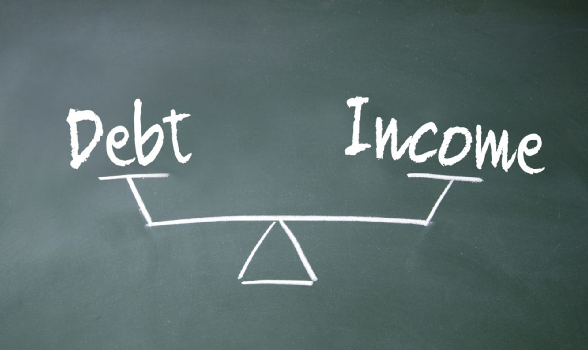 Your Need to Know Guide to Debt to Income Ratio