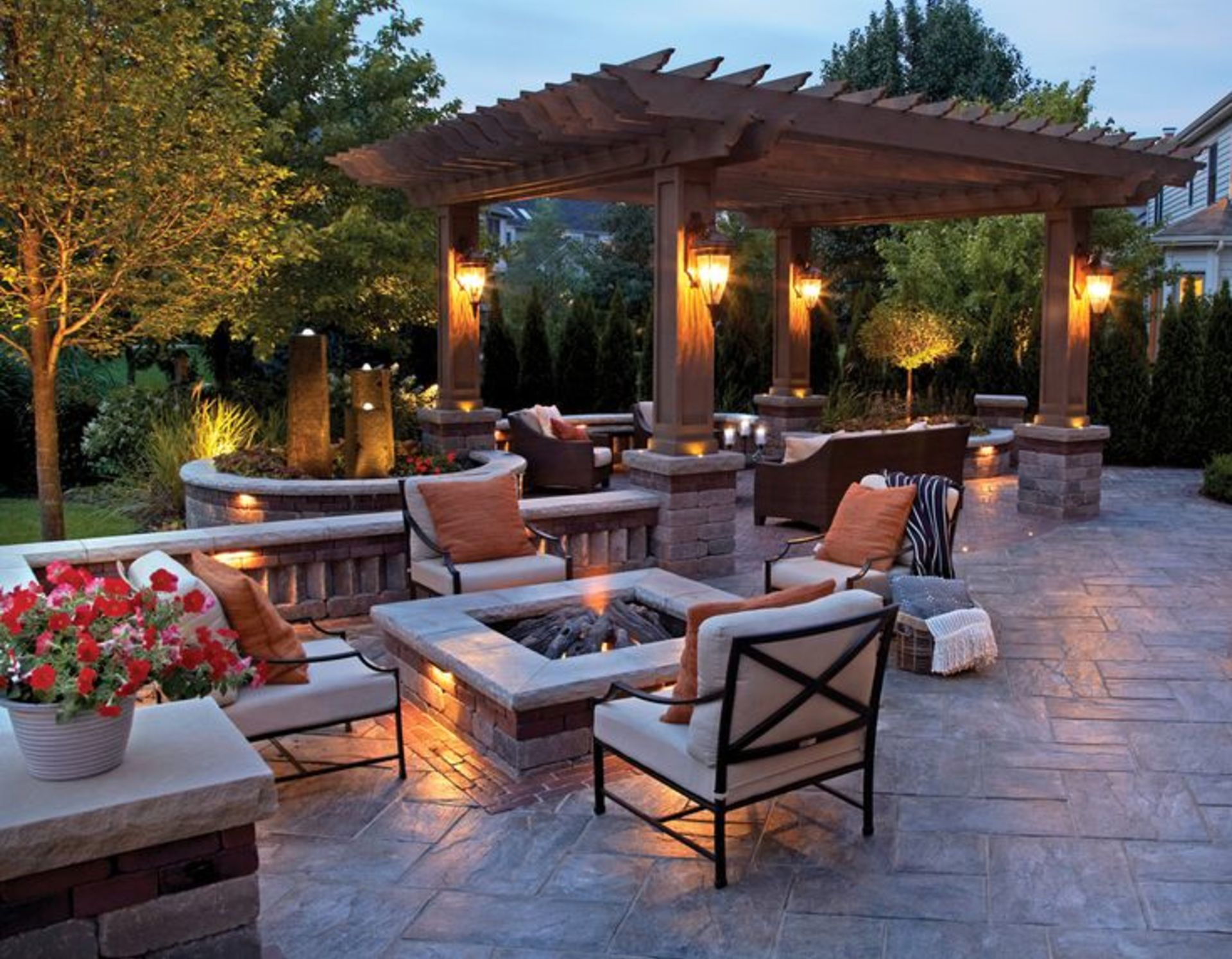Three Ways to Add Livable Square Footage to Your Backyard