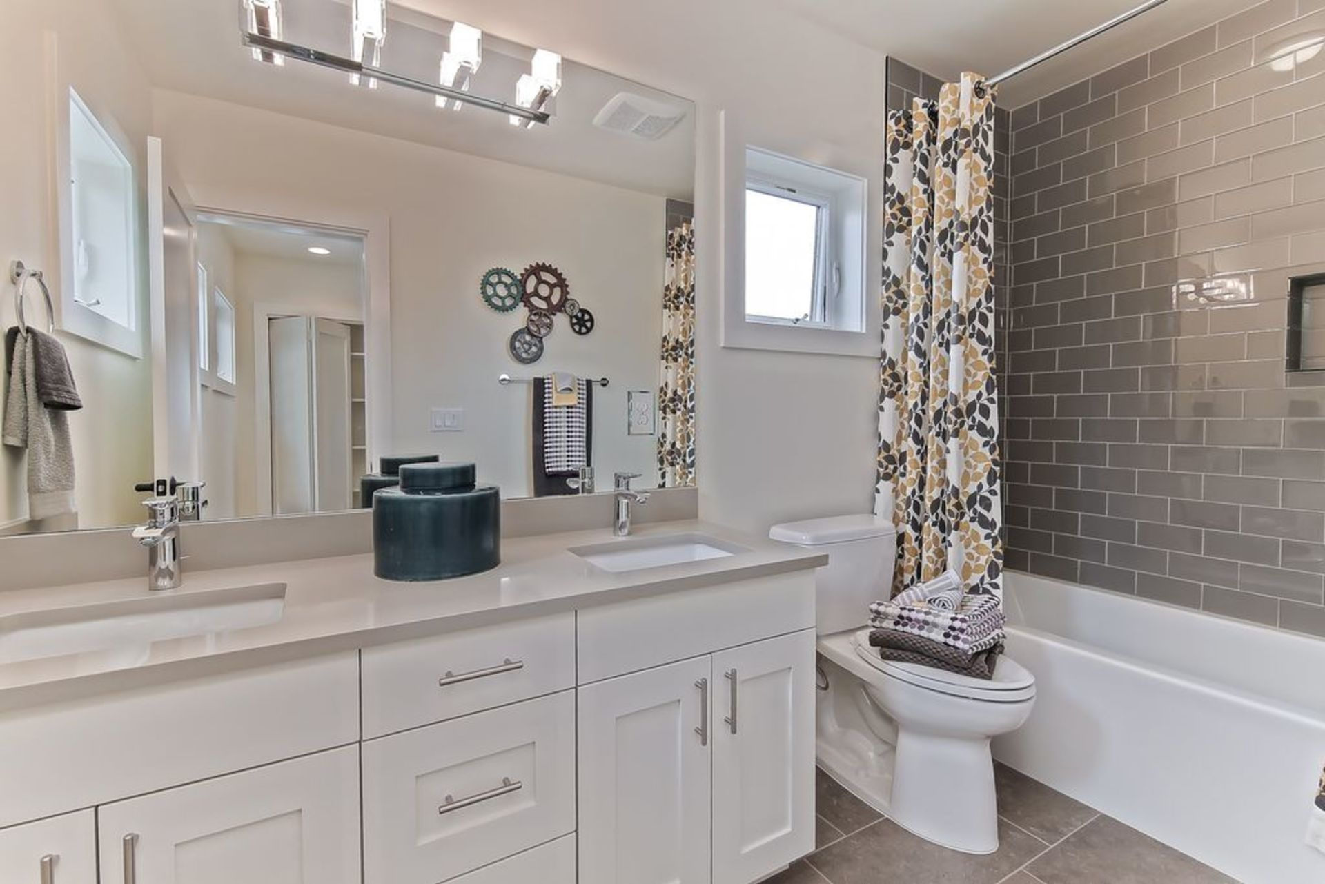 5 Home Renovation Choices That Can Cut Your Remodeling Budget
