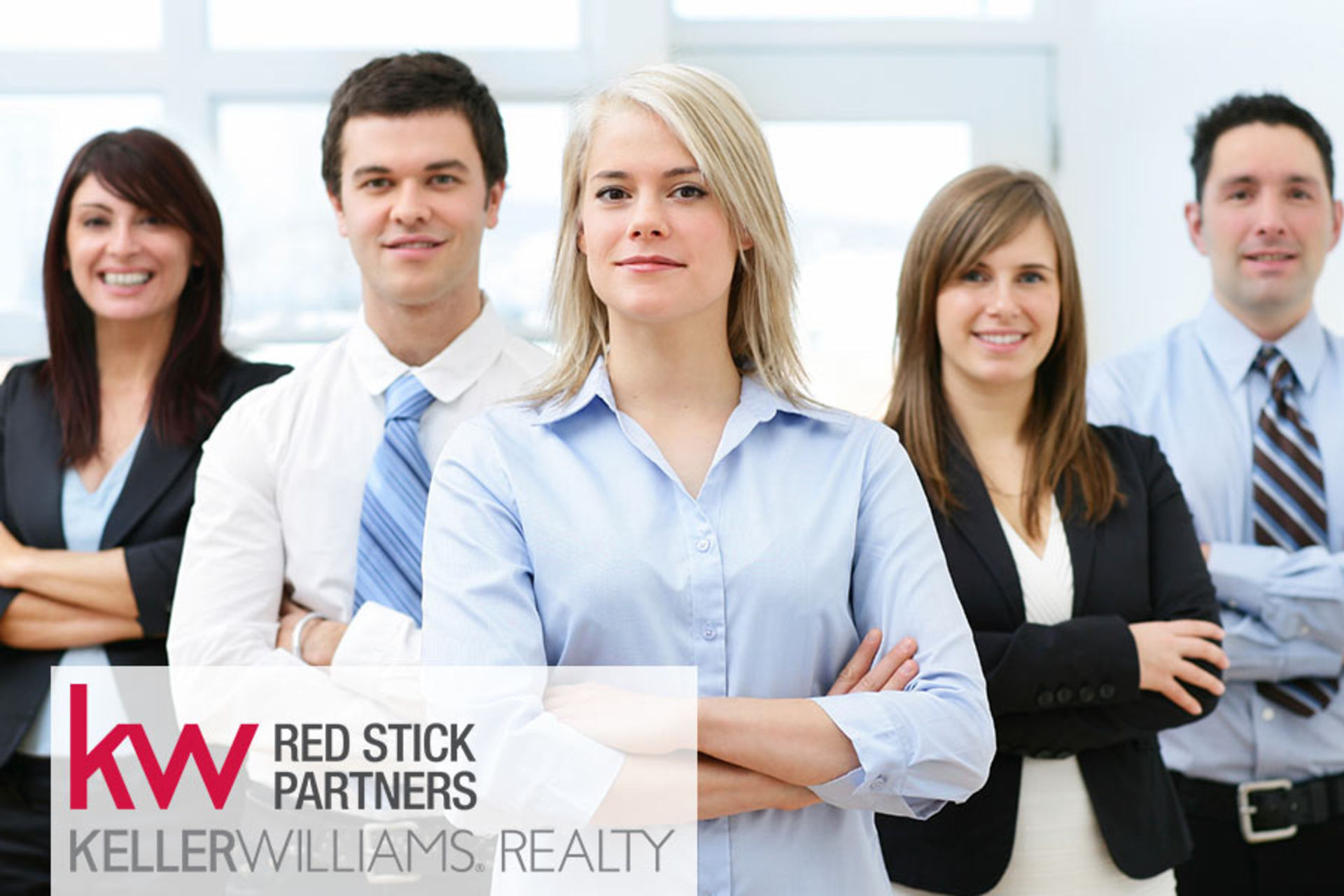 Local Real Estate Agents