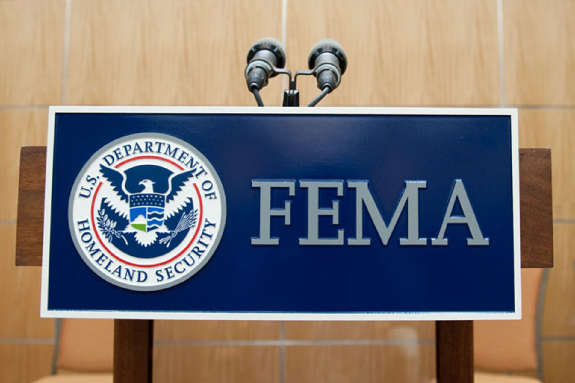 The Latest News From FEMA