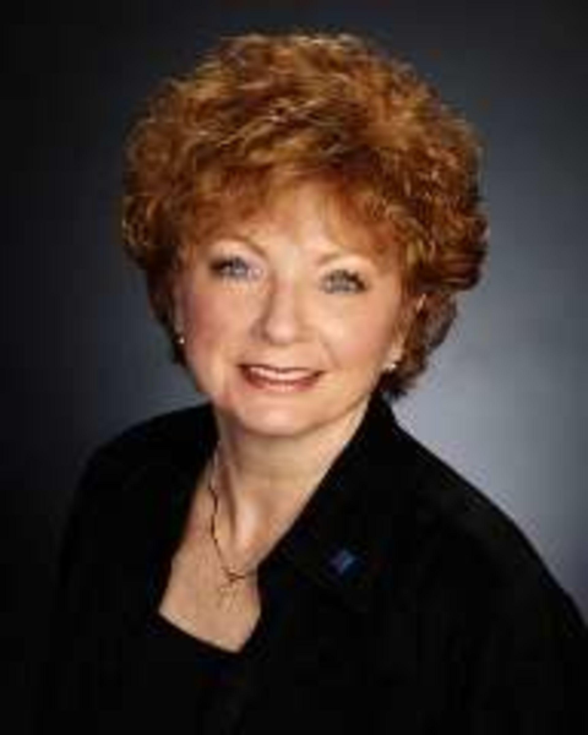 Diane Abadie