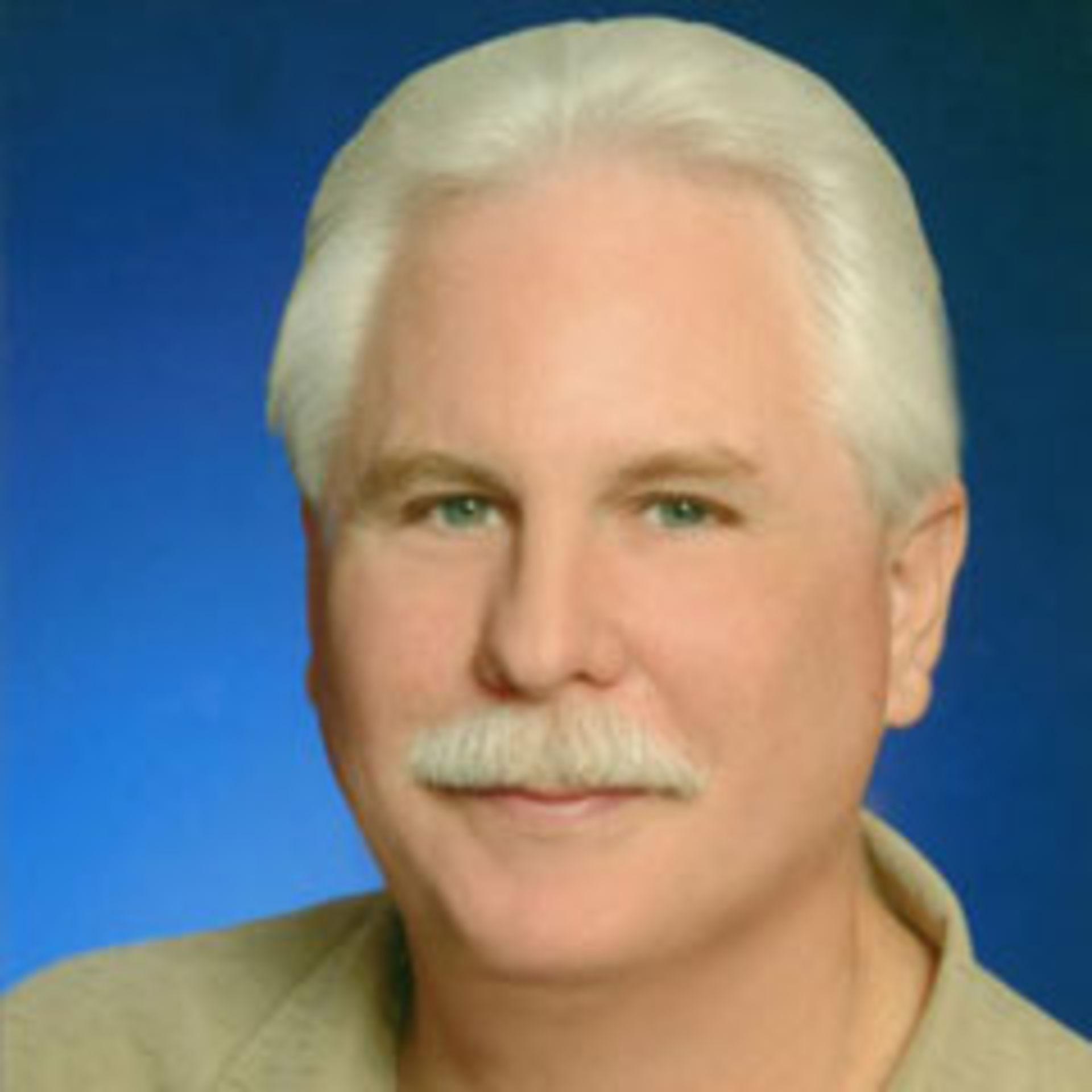 Bob LaCour