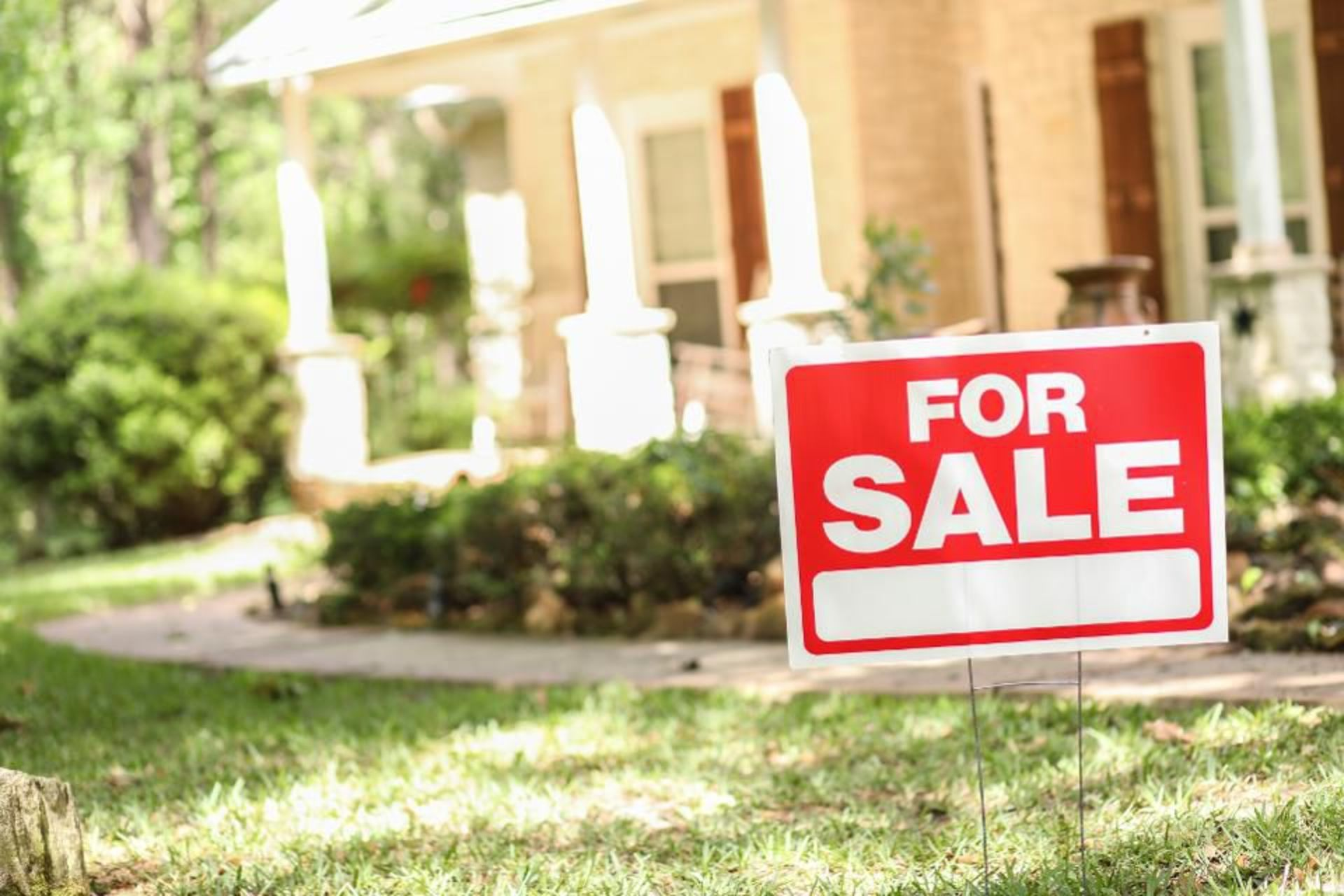 Boom or Bust For Spring Homebuying?