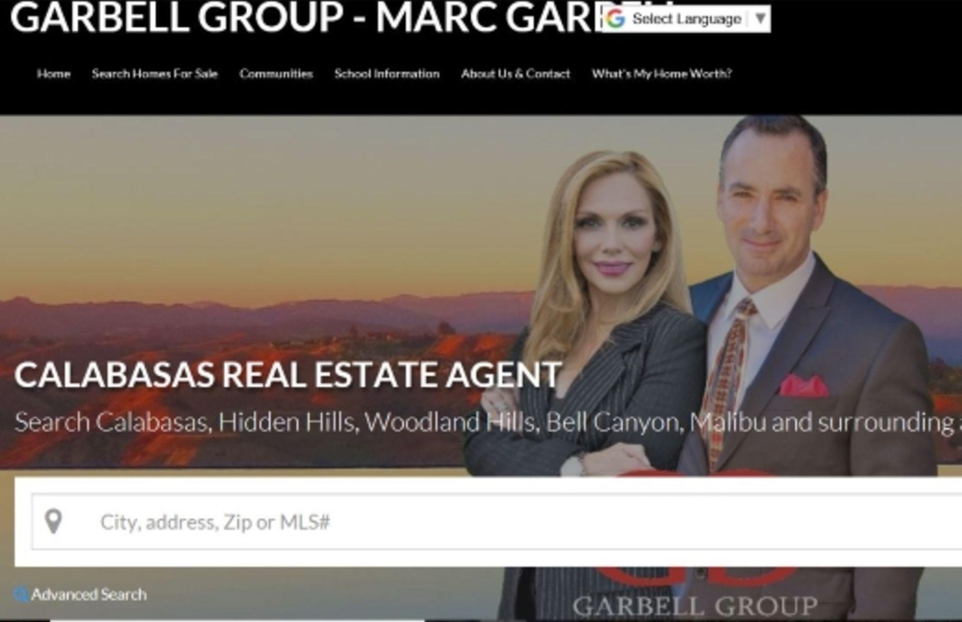 Calabasas Real Estate Agent