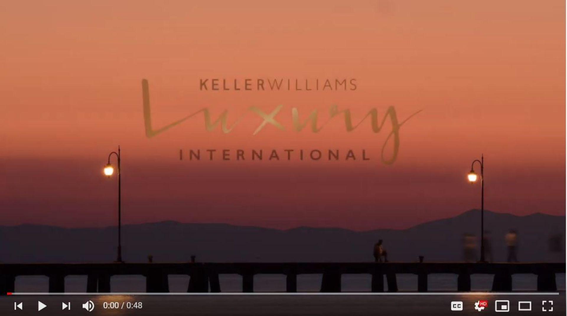 Garbell Group – Keller Williams Luxury International Real Estate