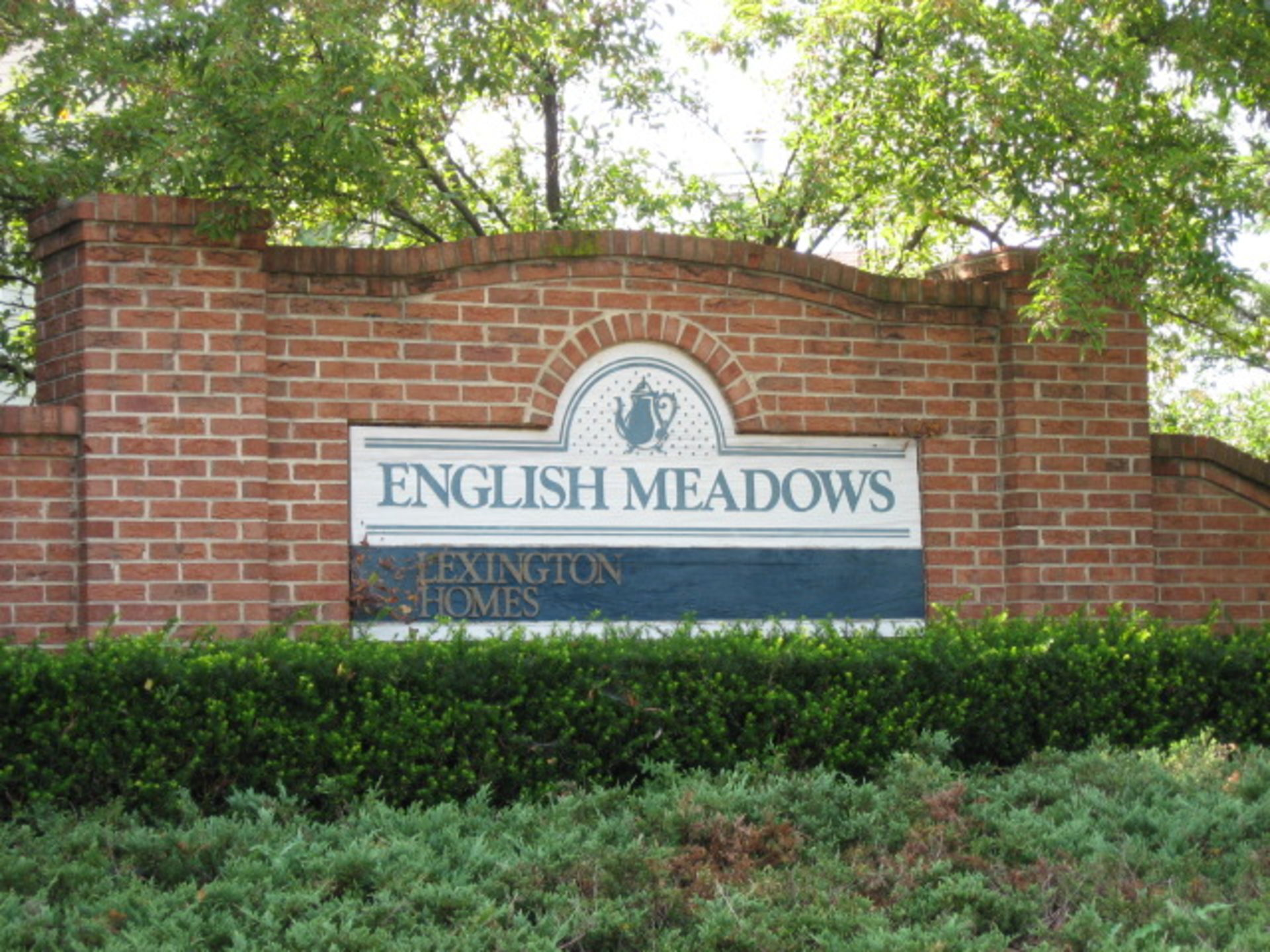 English Meadows and The Links of English Meadows Subdivisions in Grayslake IL  Real Estate Market Update – Feb 2017