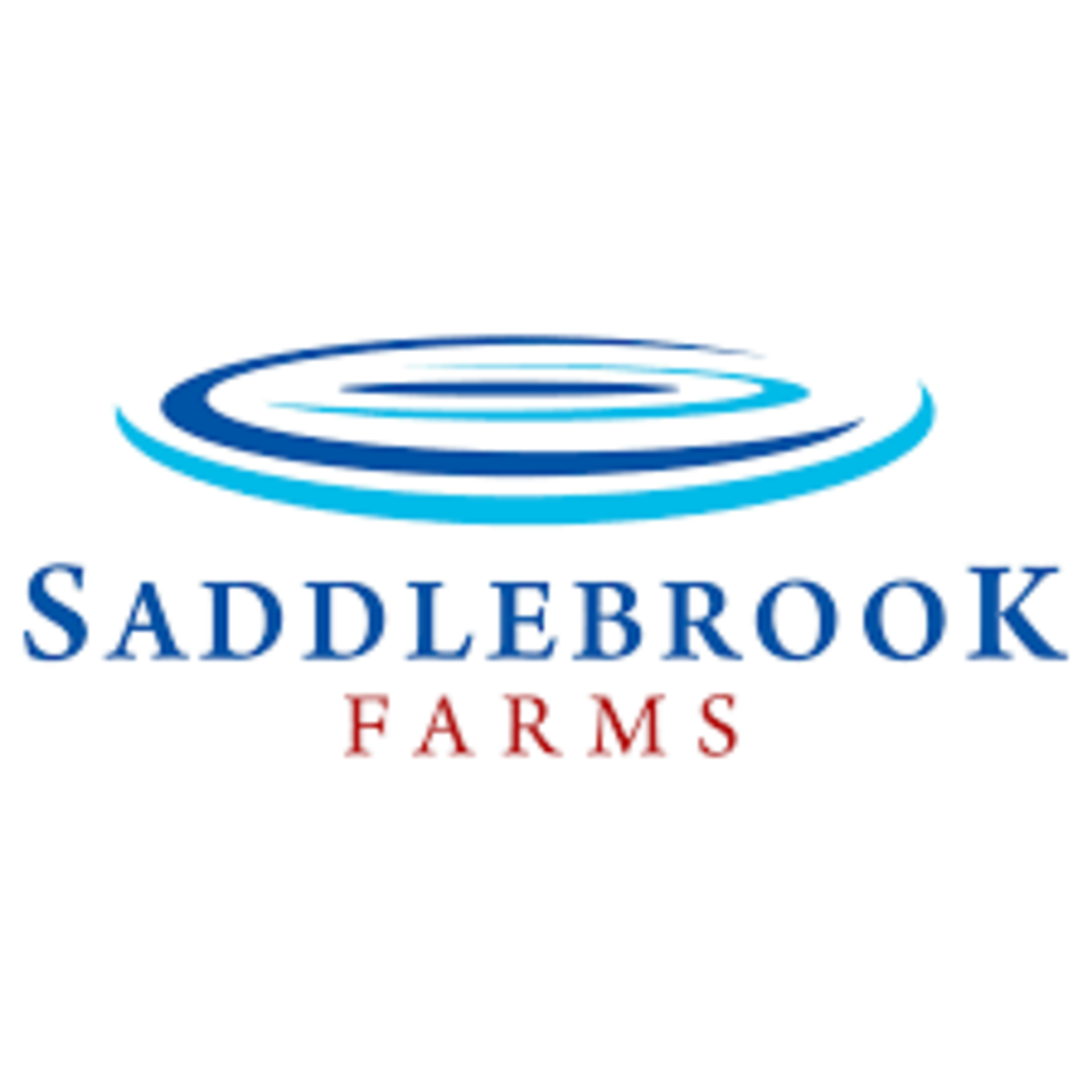 SADDLEBROOK FARMS REAL ESTATE MARKET UPDATE FOR March 2017