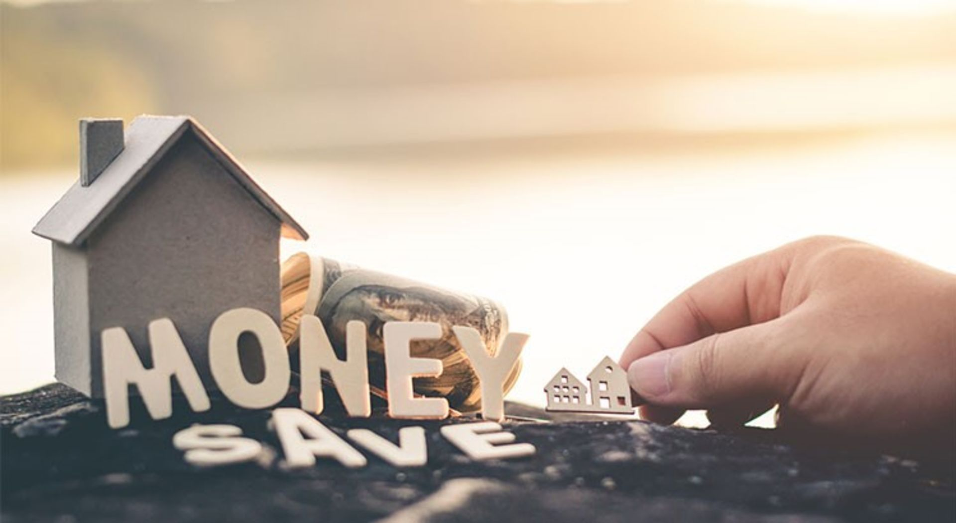 Building Sizable Wealth through Real Estate