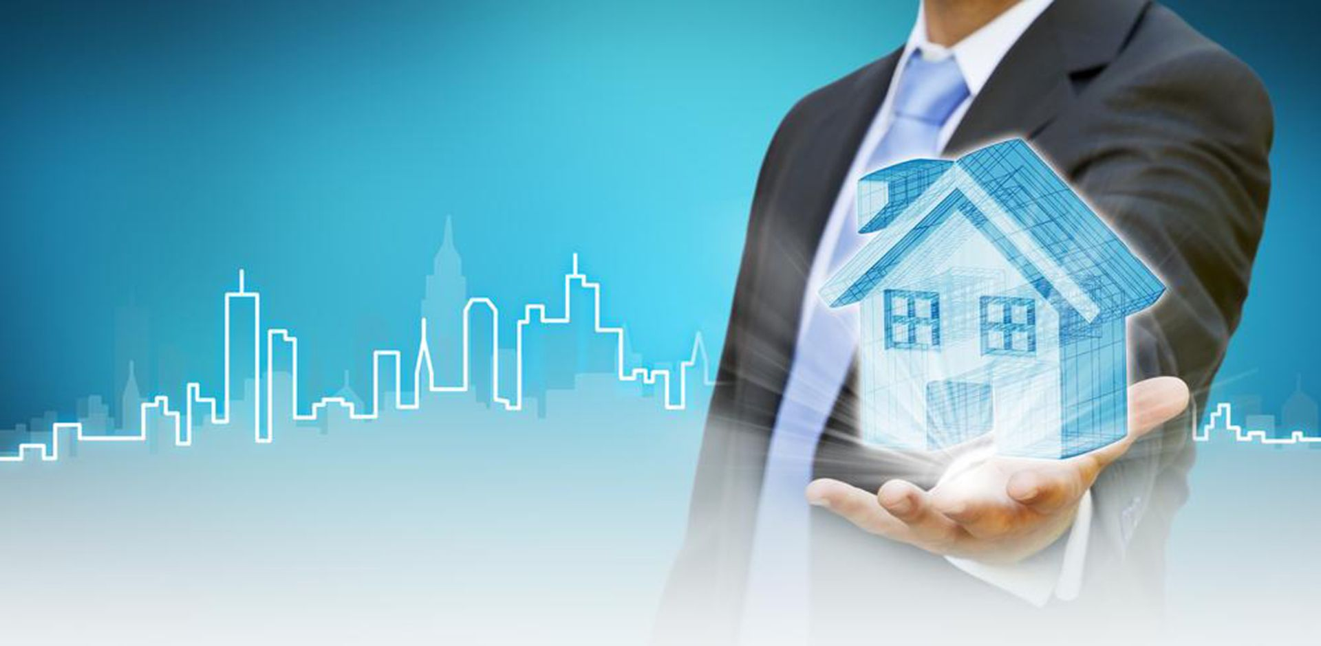In Today's Connected World, Why Should I Use A Realtor?