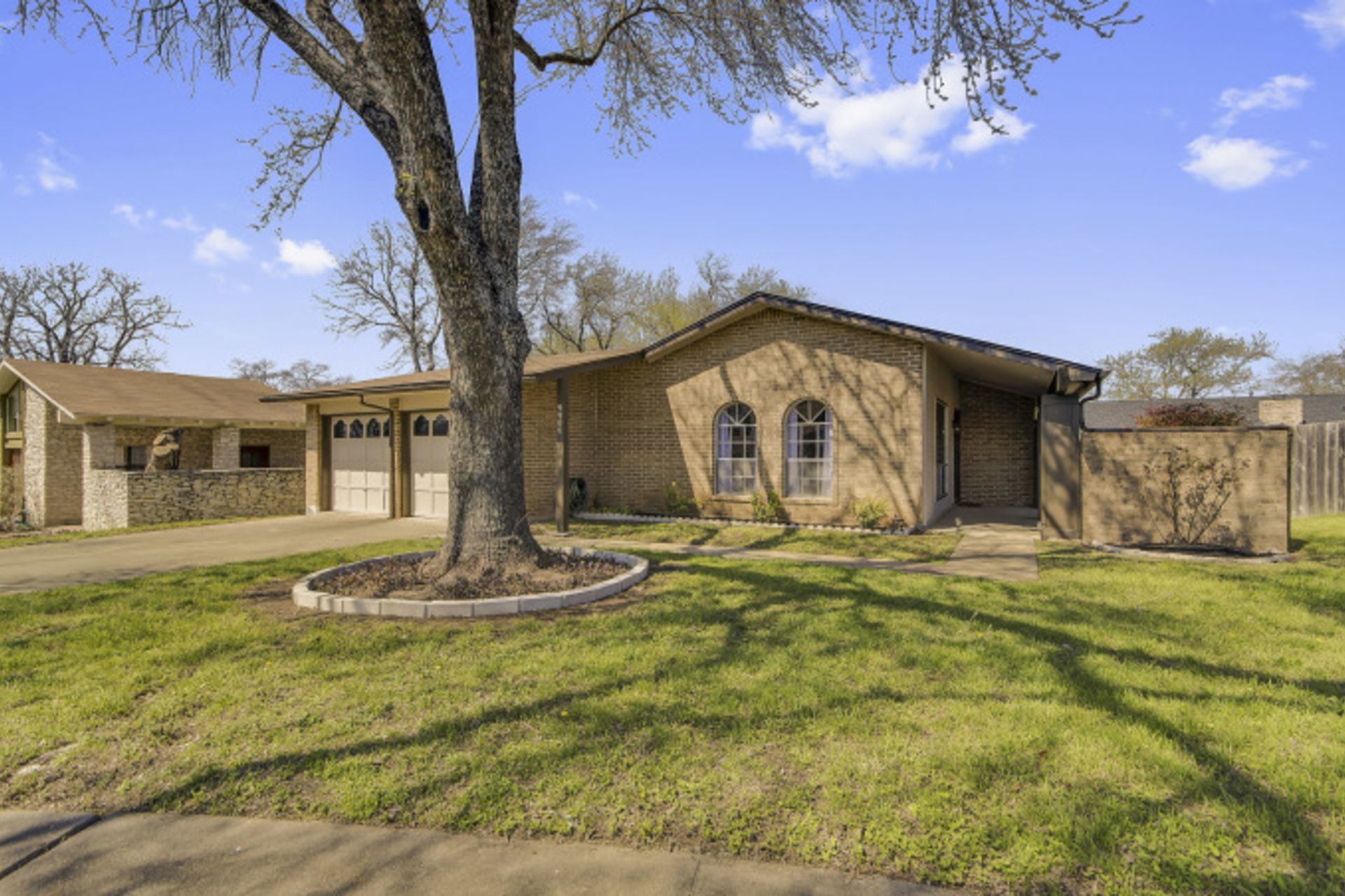 9906 Chukar Bend, Austin, TX 78758 – North Austin Classic