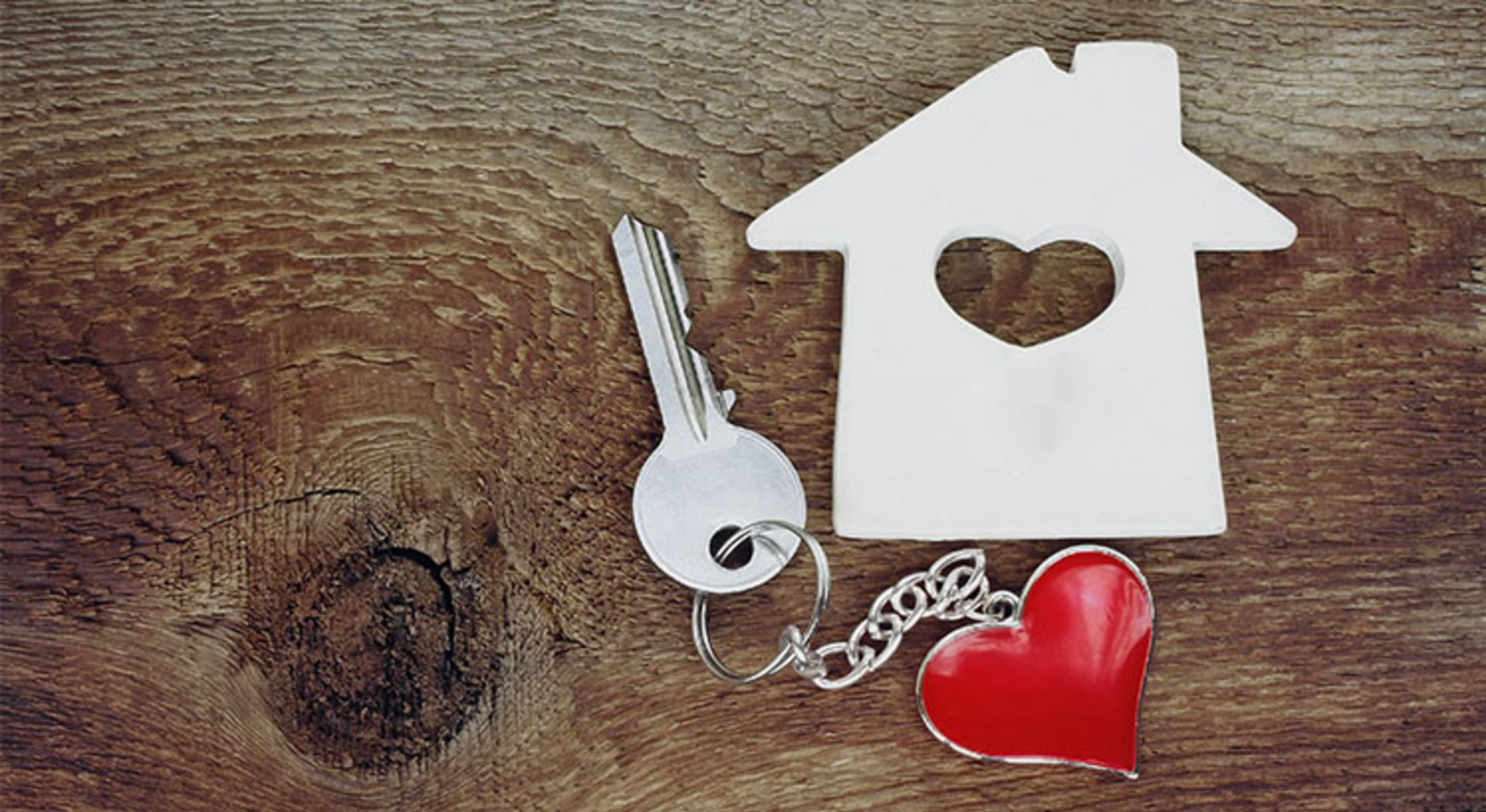 Which Comes First… Marriage Or Mortgage?
