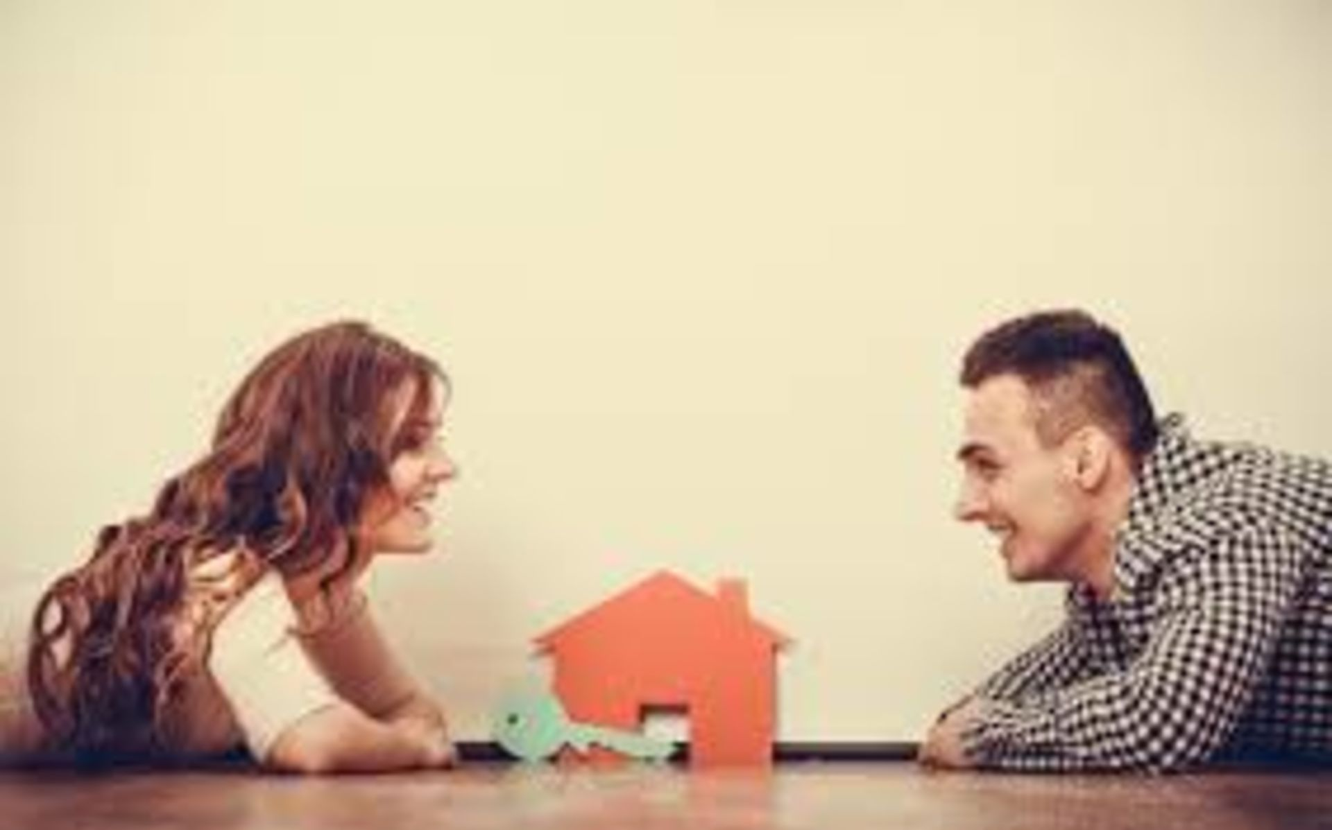 CONSIDER THIS: WHEN TO REFINANCE Ryan Boyer