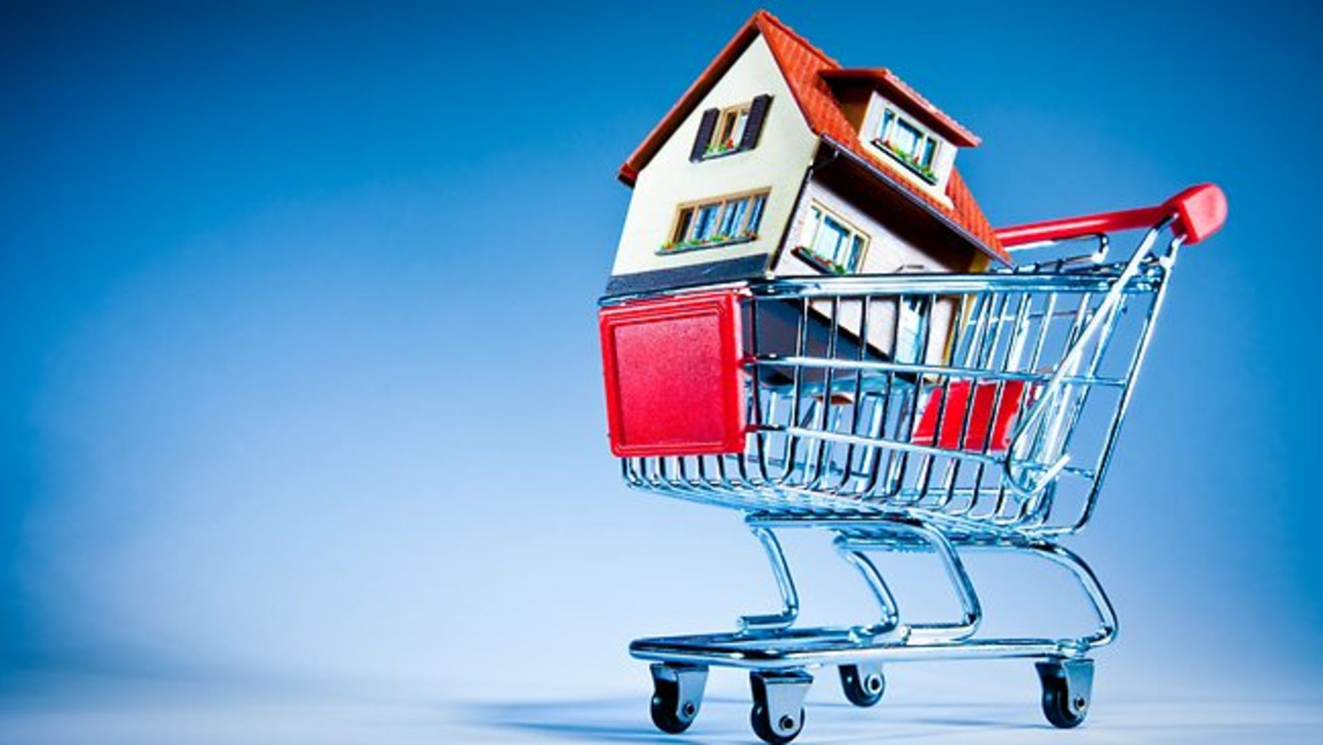 Ryan Boyer-Your Stress-Free Guide to Shopping for Home Loans