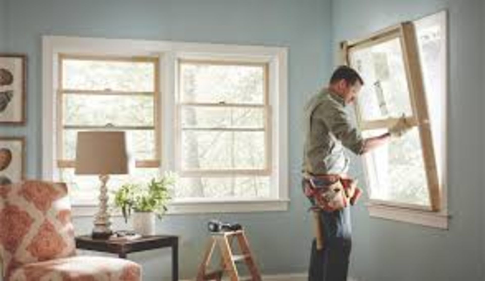 Ryan Boyer Expert Realtor with Keller Williams shares article on Cost of Window replacement