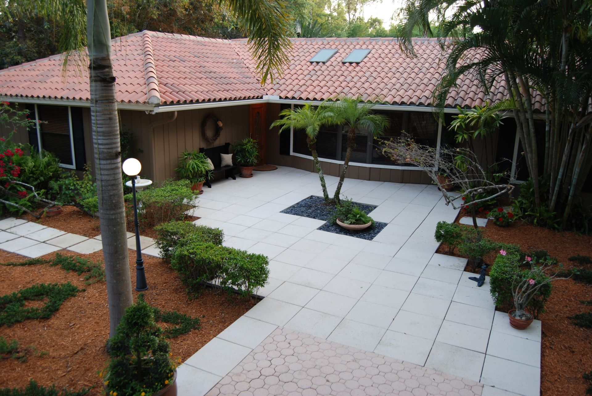 New Listing COMING SOON to MLS in Palm Beach Little Ranches
