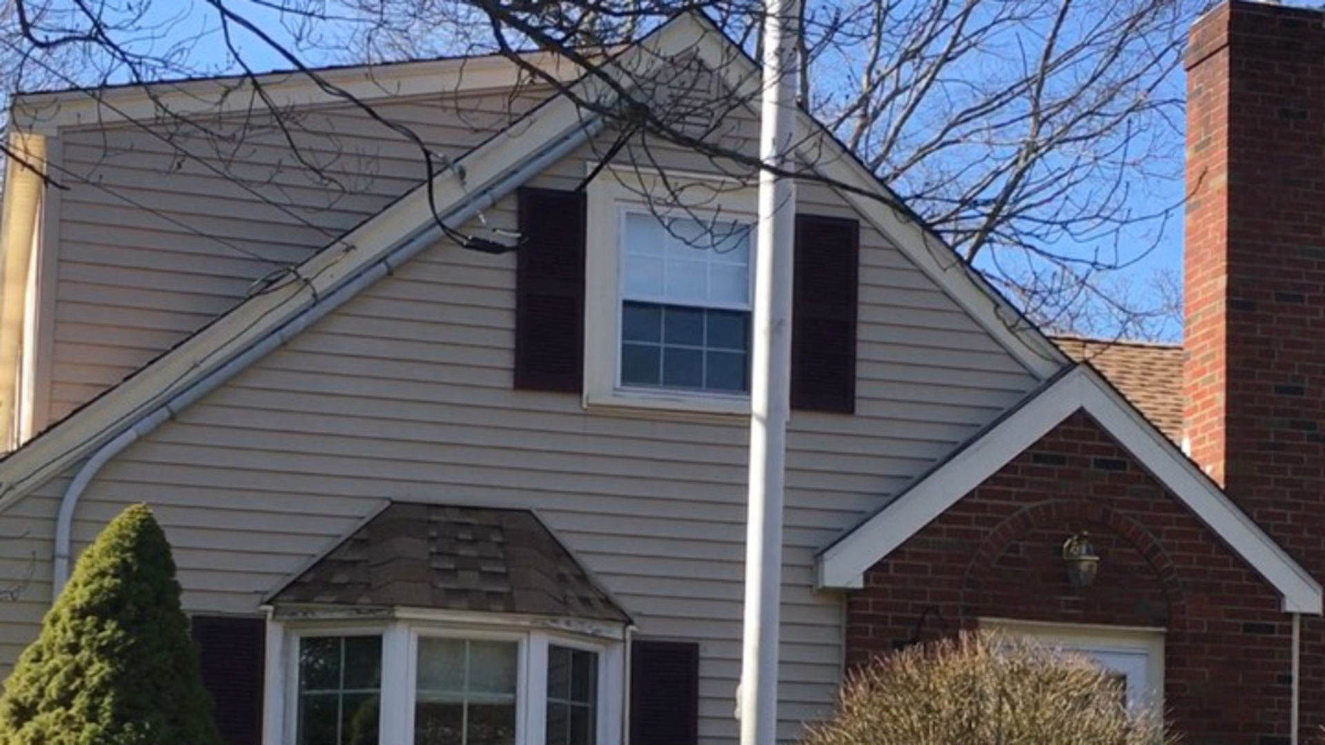Coming Soon! Danvers MA Home For Sale