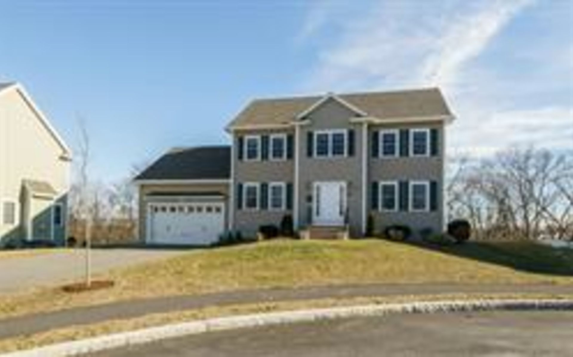 BRAND NEW LISTING For Sale Under $600,000 Beverly MA