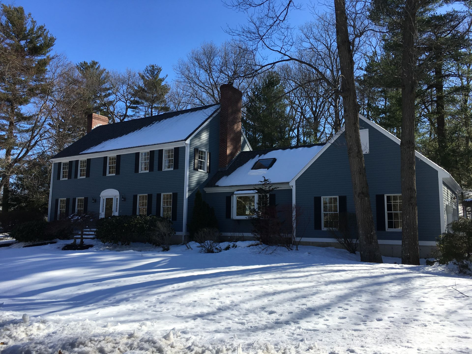 NEW LISTING Beverly MA 01915 Centerville Under $750,000