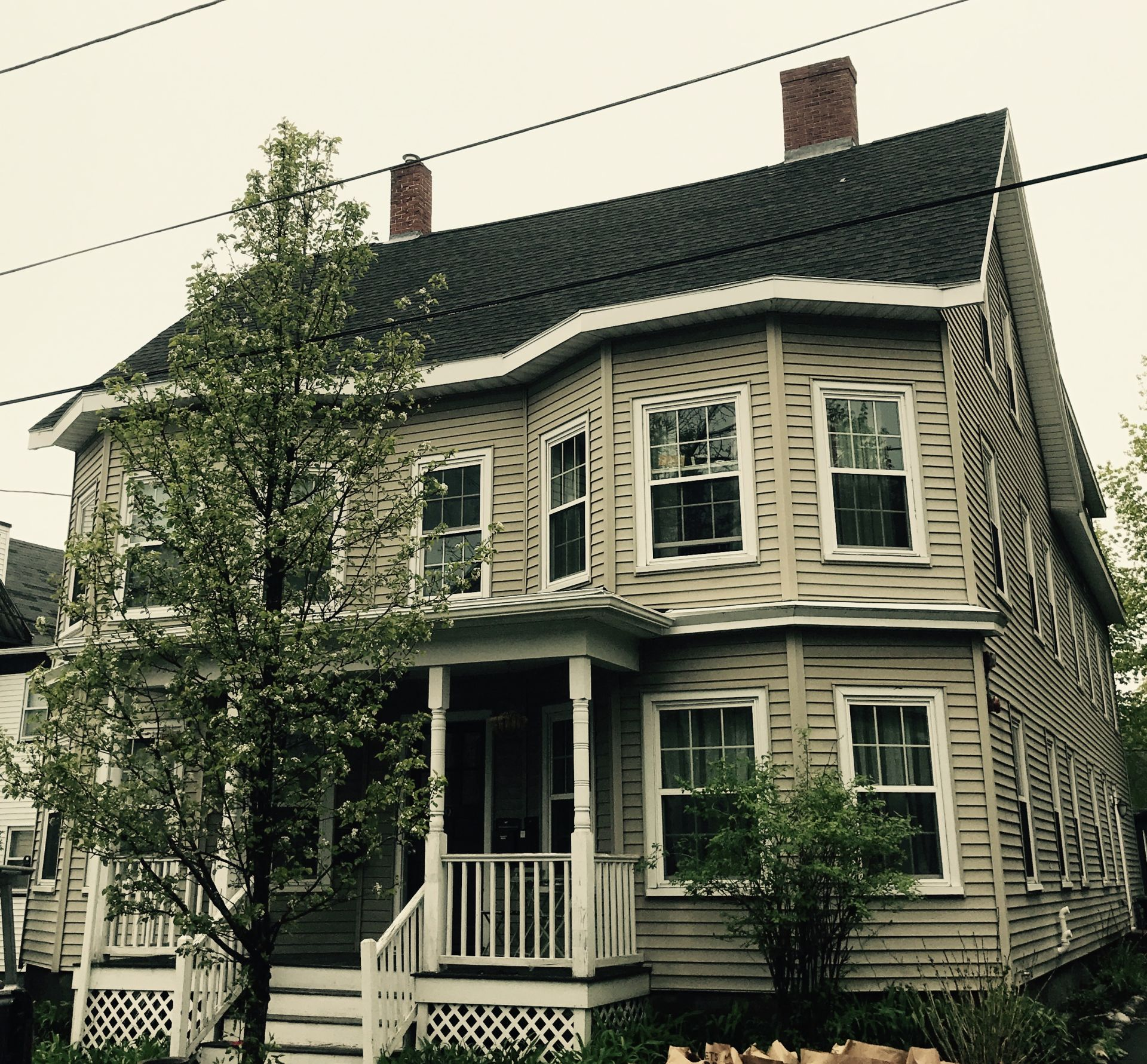 Coming Soon Beverly MA 01915 Condo $299,900