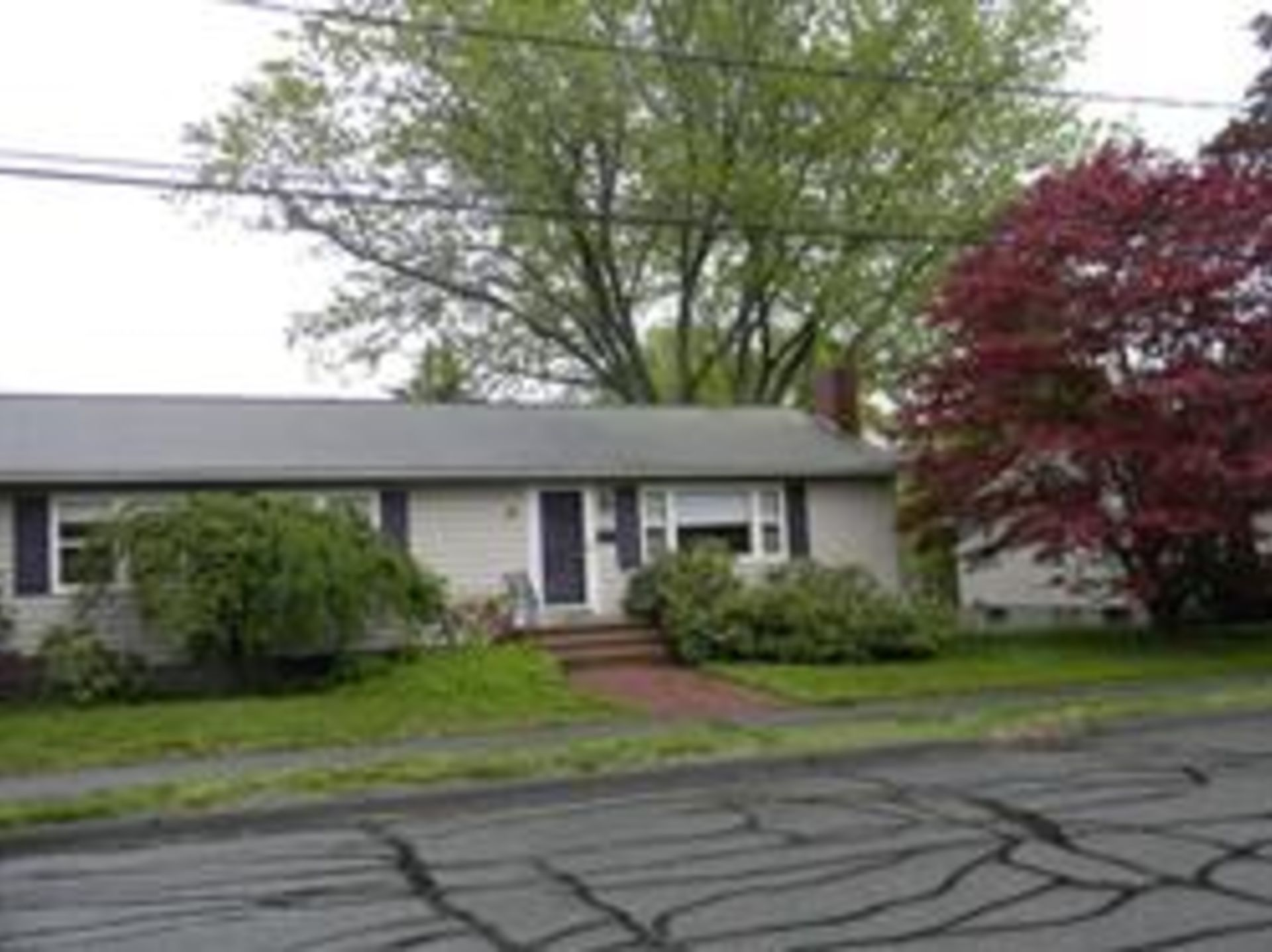 For Rent Danvers MA 01923 Single Family Home