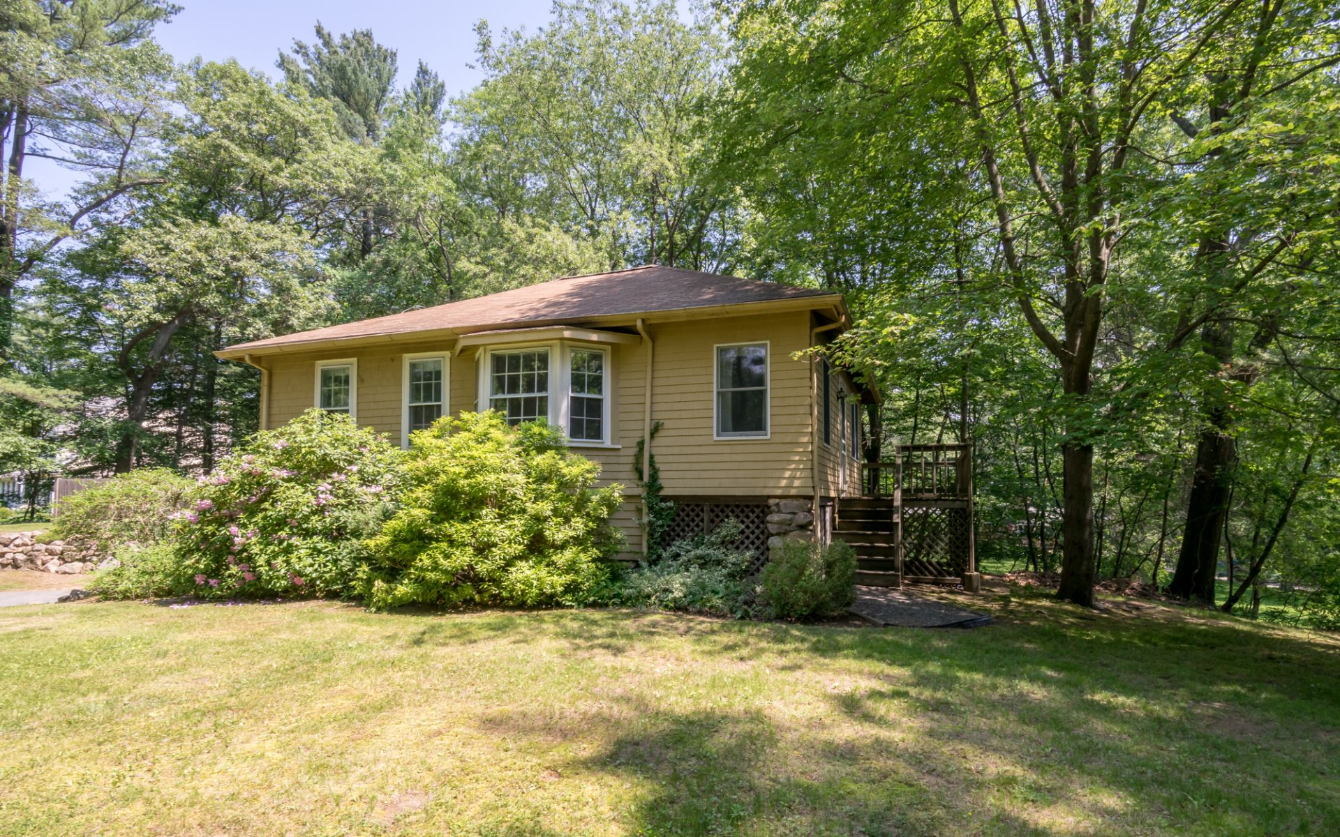 Open Houses for Weekend of June 17th and 18th 2017