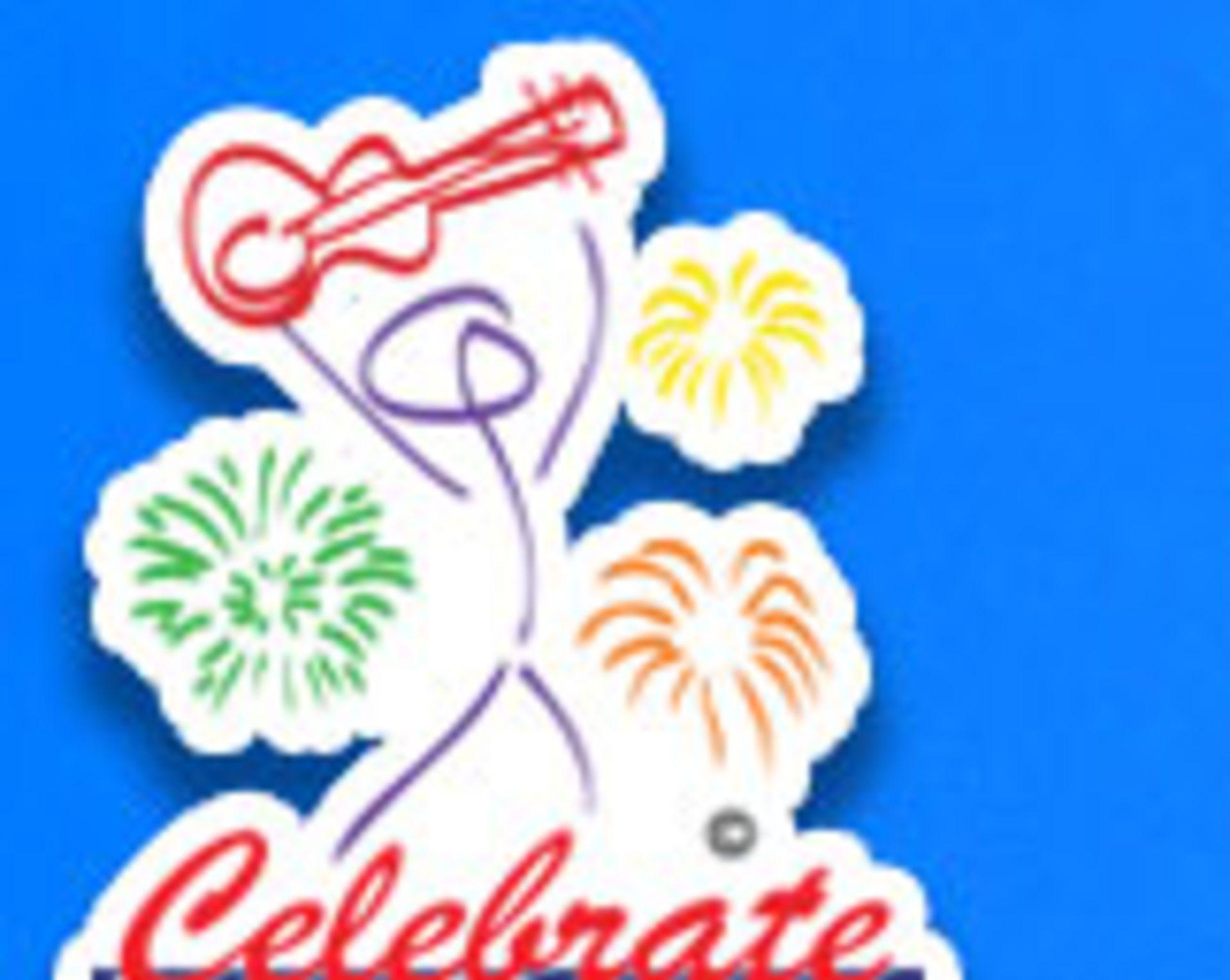 Celebrate De Pere!