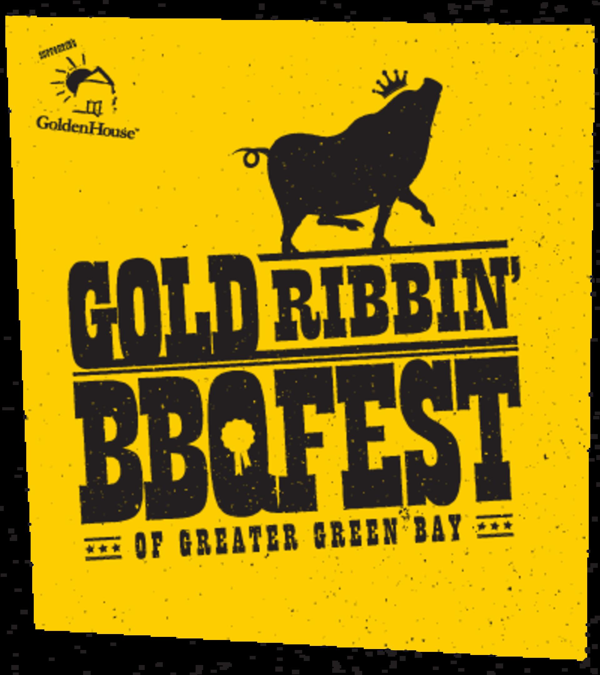 Gold Ribbin' BBQ Fest coming To Lambeau Field