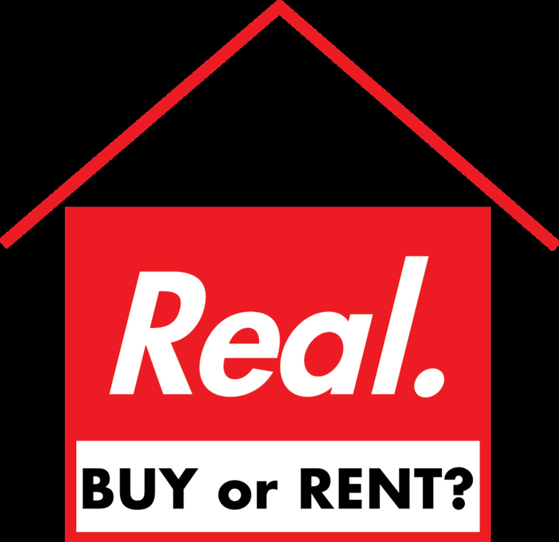 Buying VS Renting : PT II